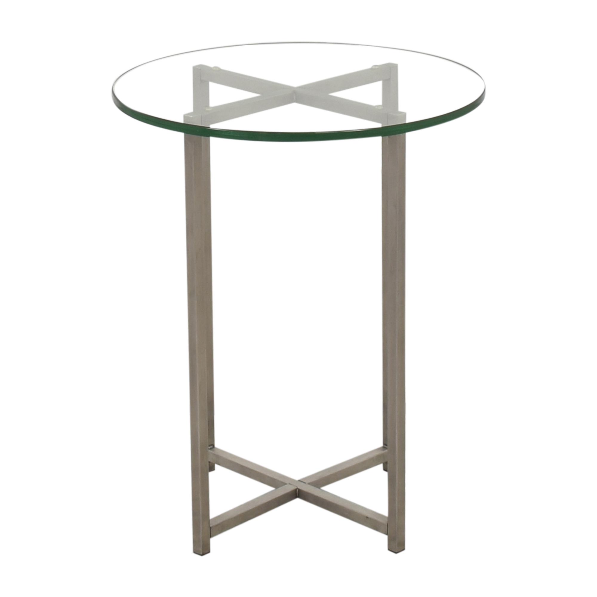 Room & Board Room & Board Classic End Table price