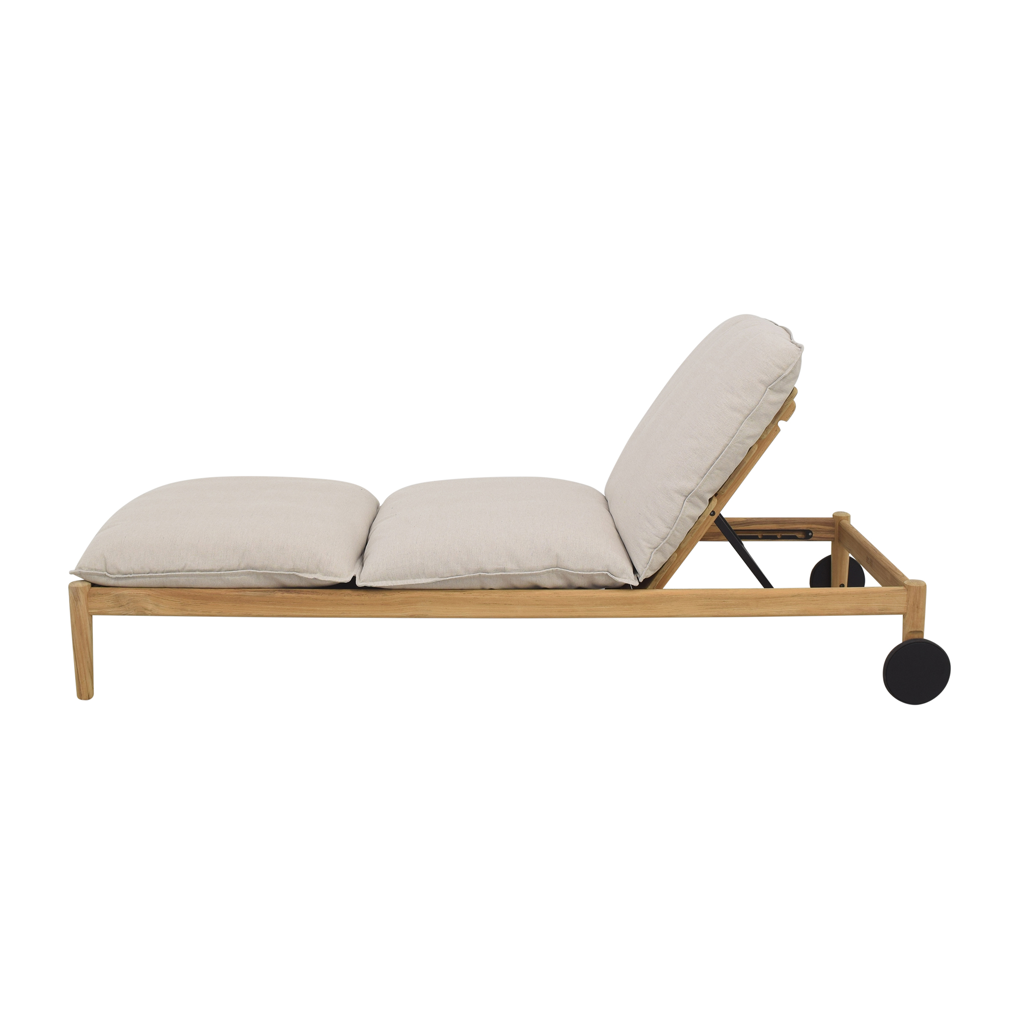 Design Within Reach Design Within Reach Terassi Chaise Sofas