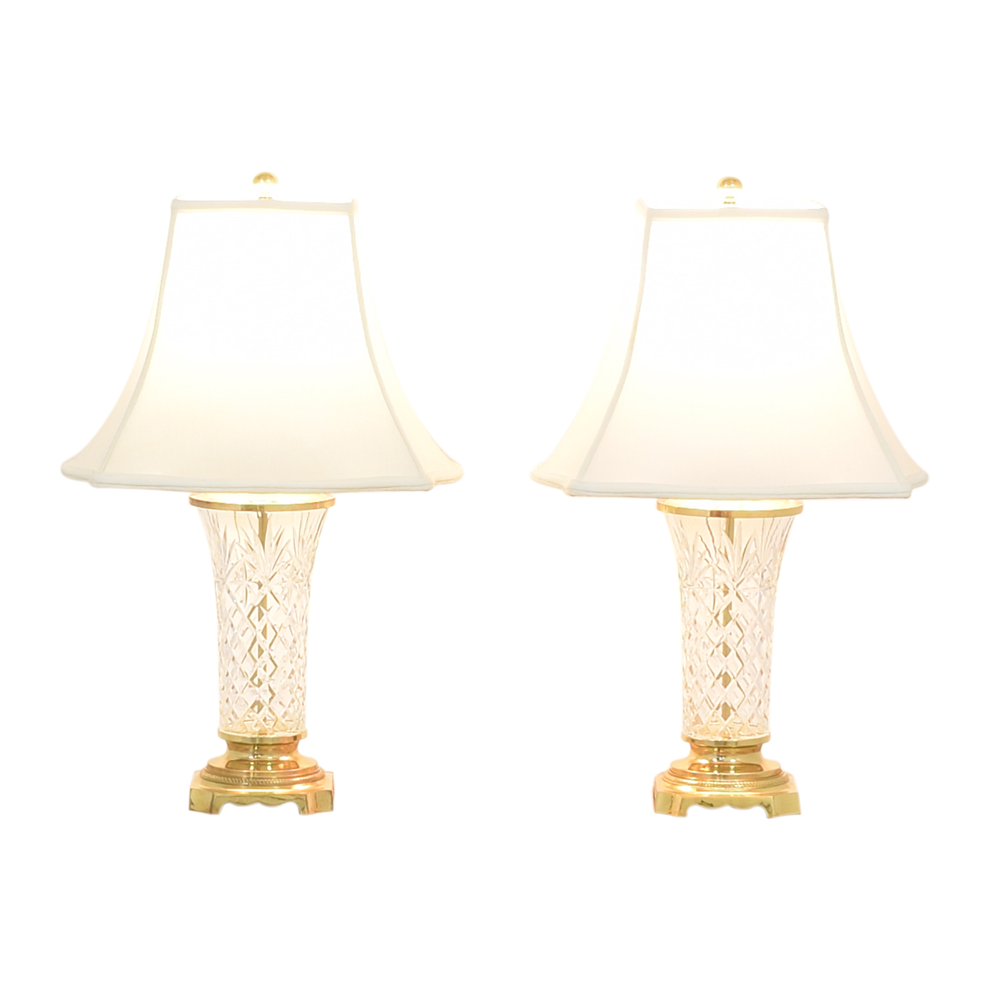 Wildwood Wildwood Table Lamps ct