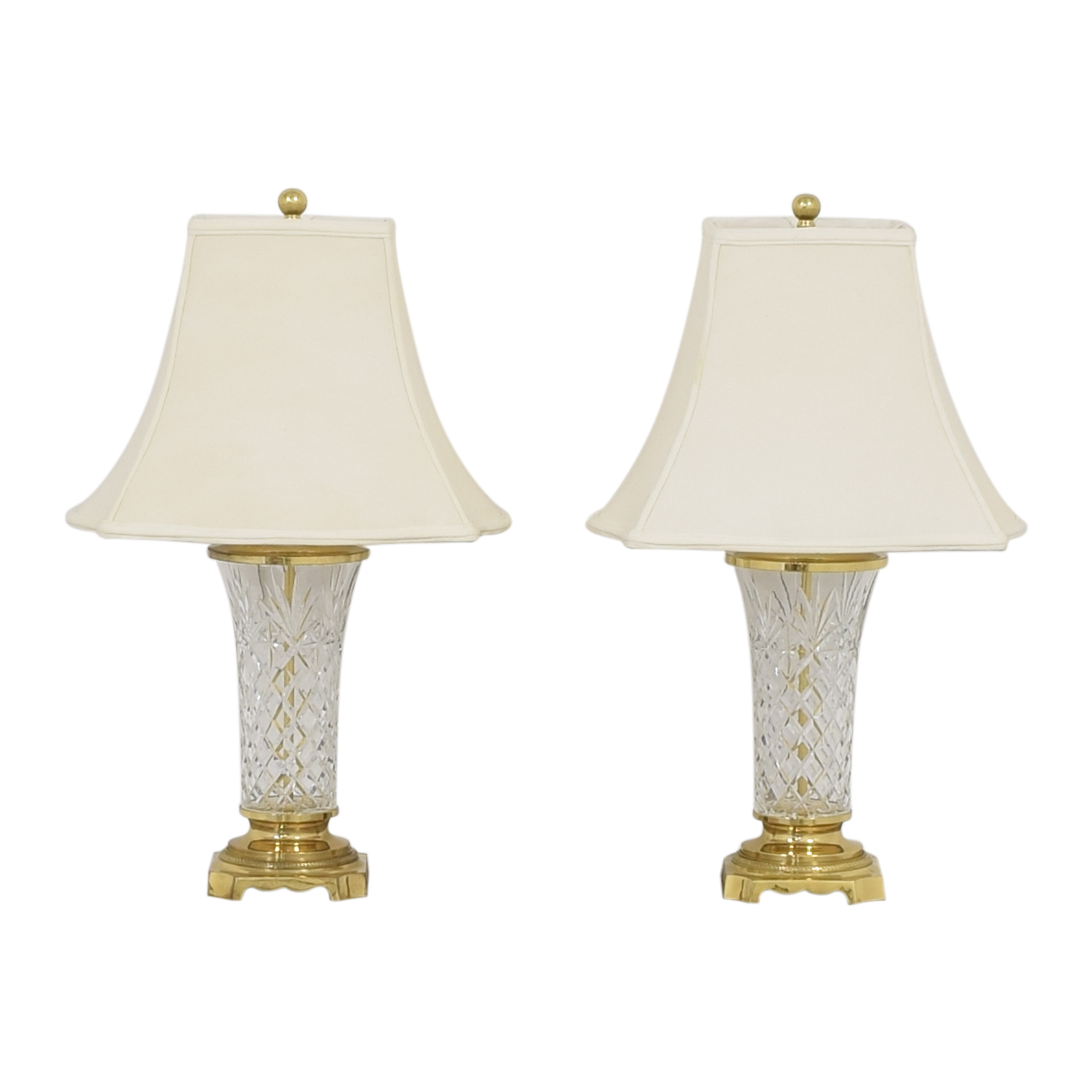 Wildwood Wildwood Table Lamps
