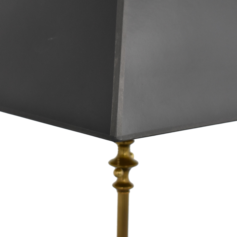 Wildwood Wildwood Yardley Floor Lamp on sale