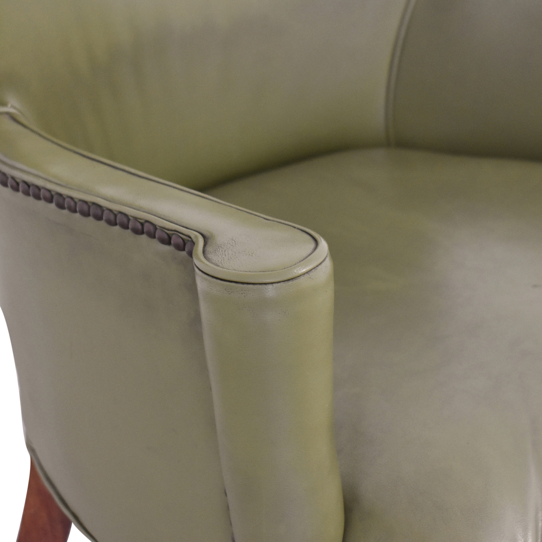 buy Modern Style Club Chair  Chairs
