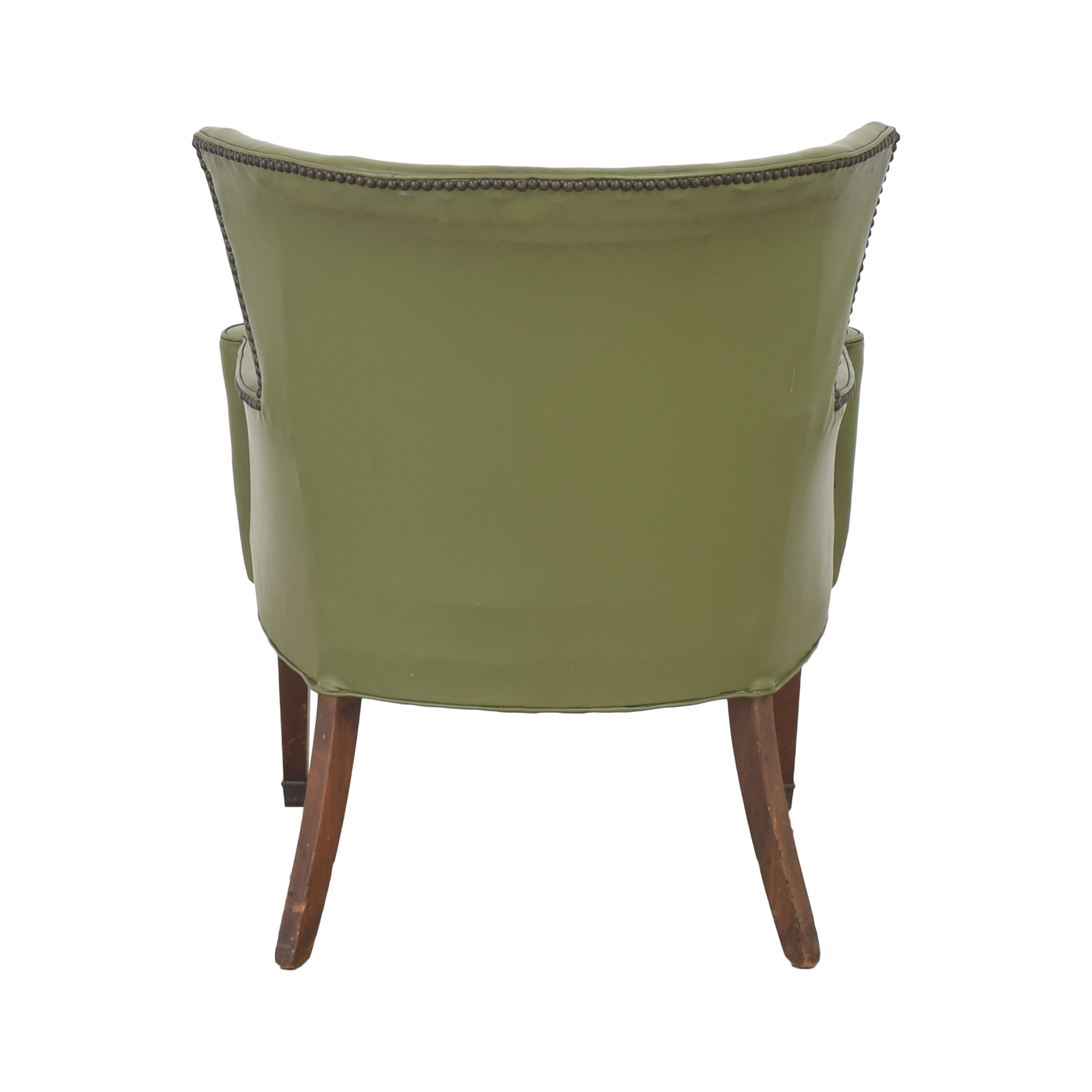 Modern Style Club Chair coupon