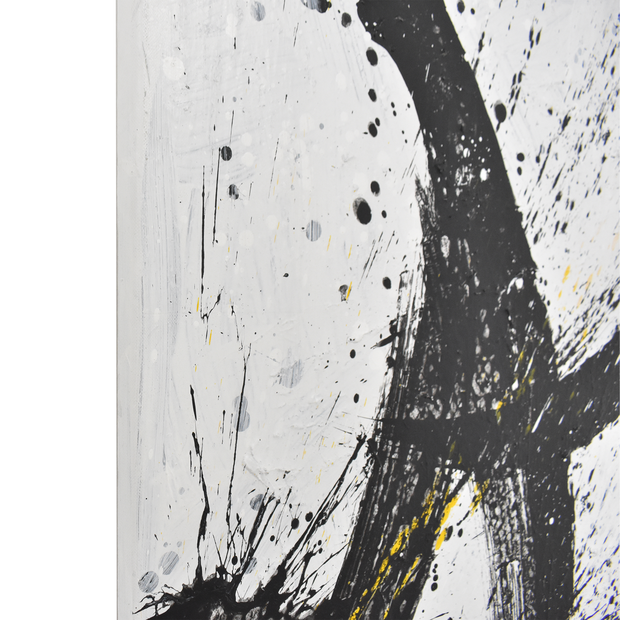 Artspace Warehouse Gallery Motion Series The Superficial Painting discount