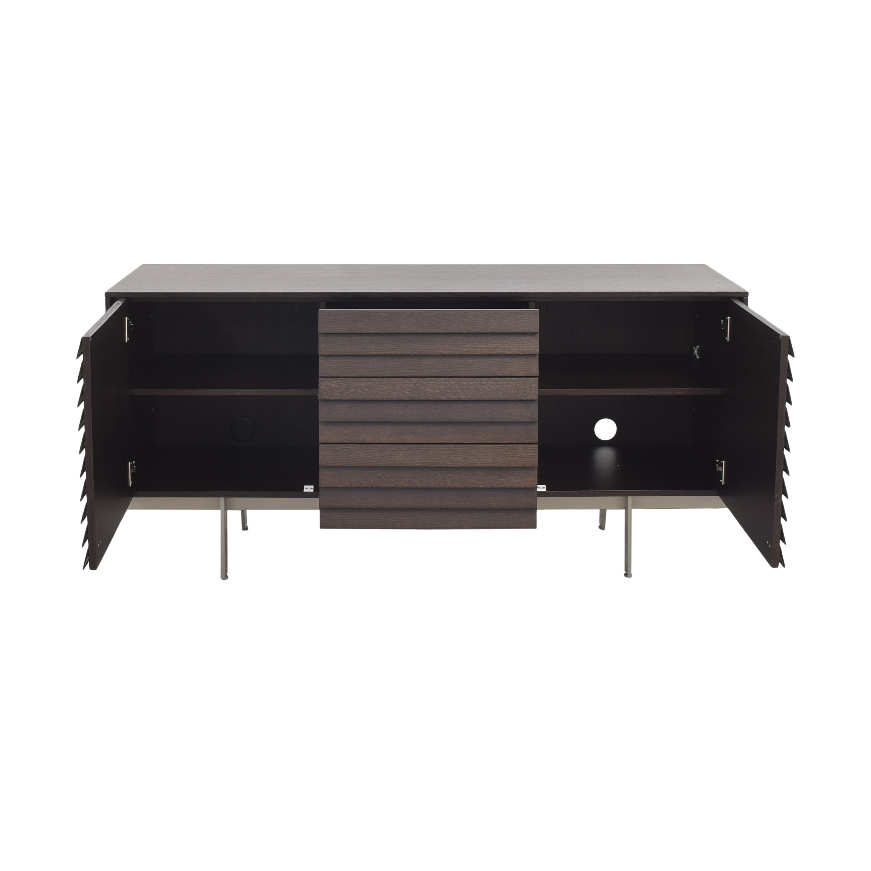 Design Within Reach Design Within Reach Sussex Credenza used