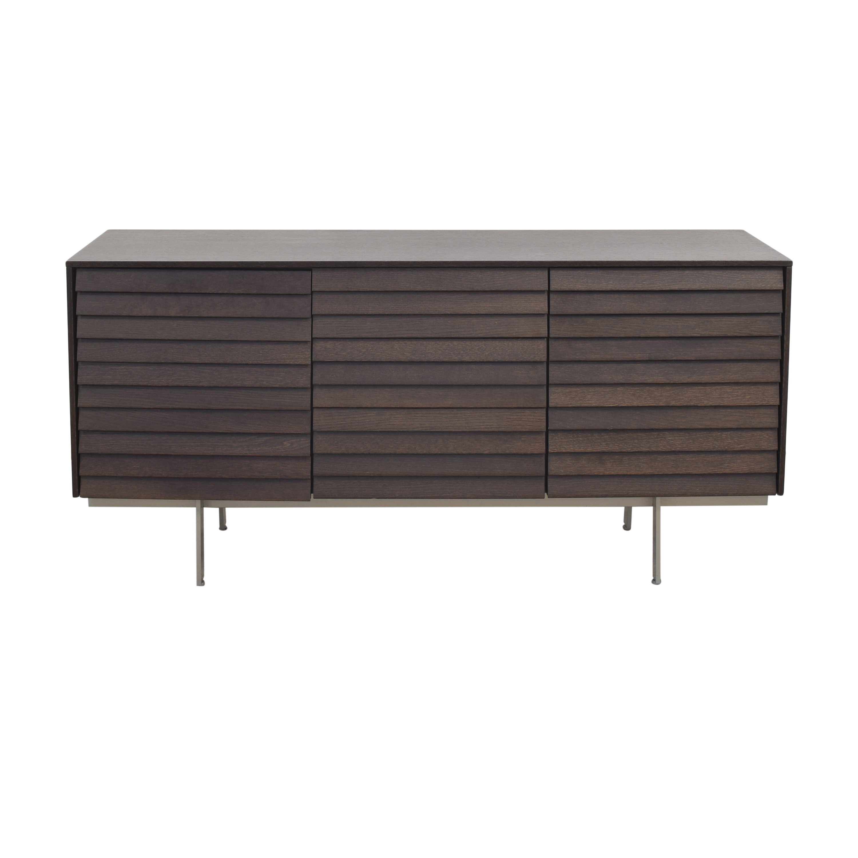 Design Within Reach Sussex Credenza / Cabinets & Sideboards