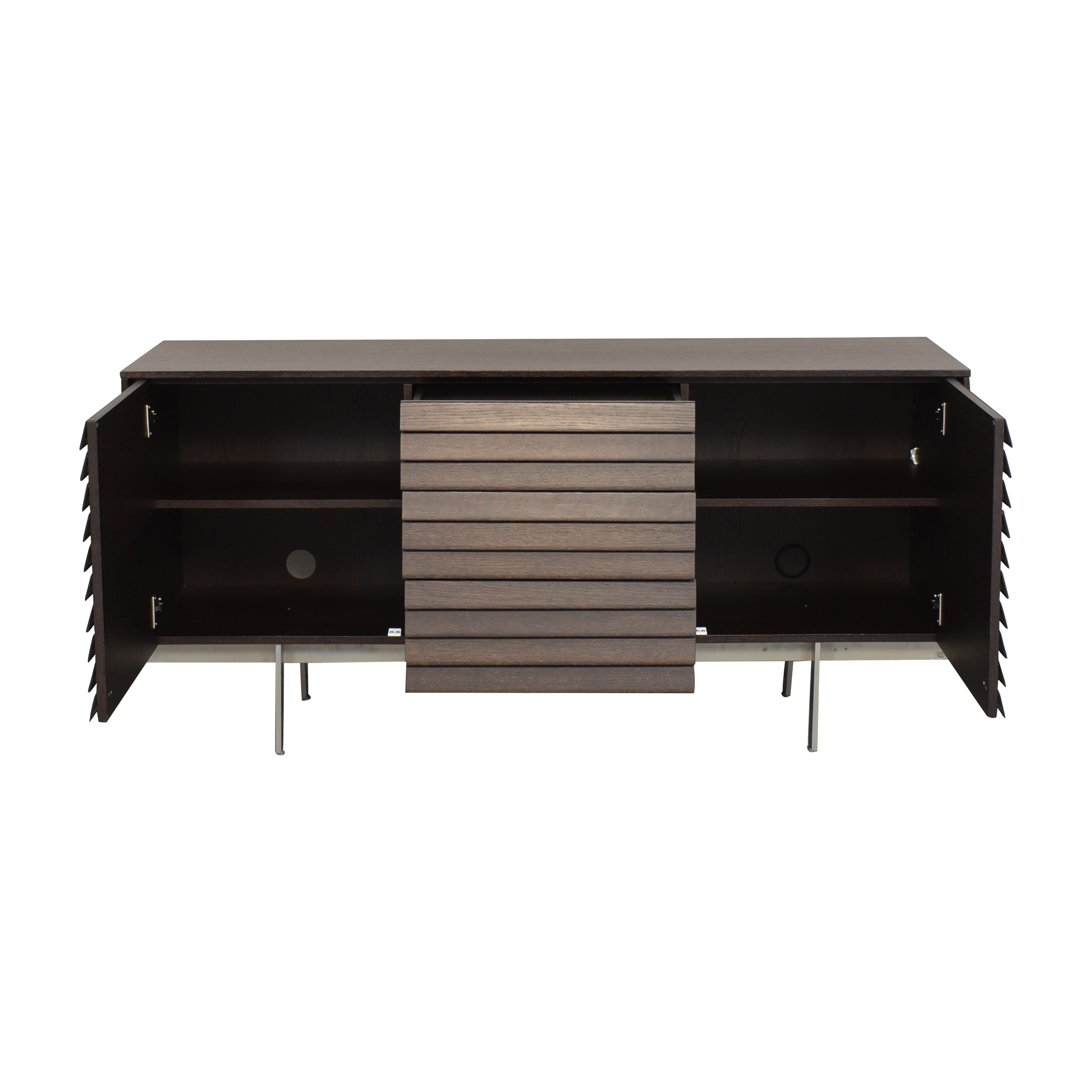 Design Within Reach Design Within Reach Sussex Credenza coupon