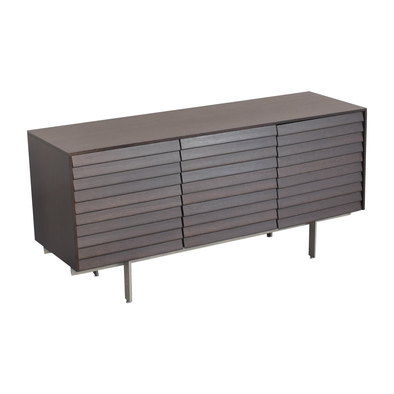 Design Within Reach Sussex Credenza / Storage