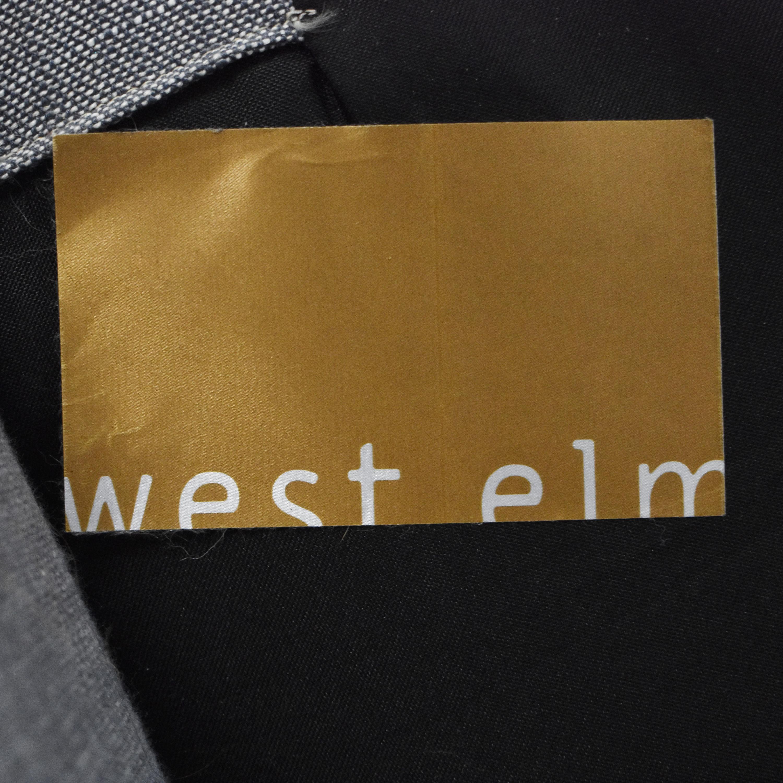 shop West Elm West Elm Shelter Sofa online