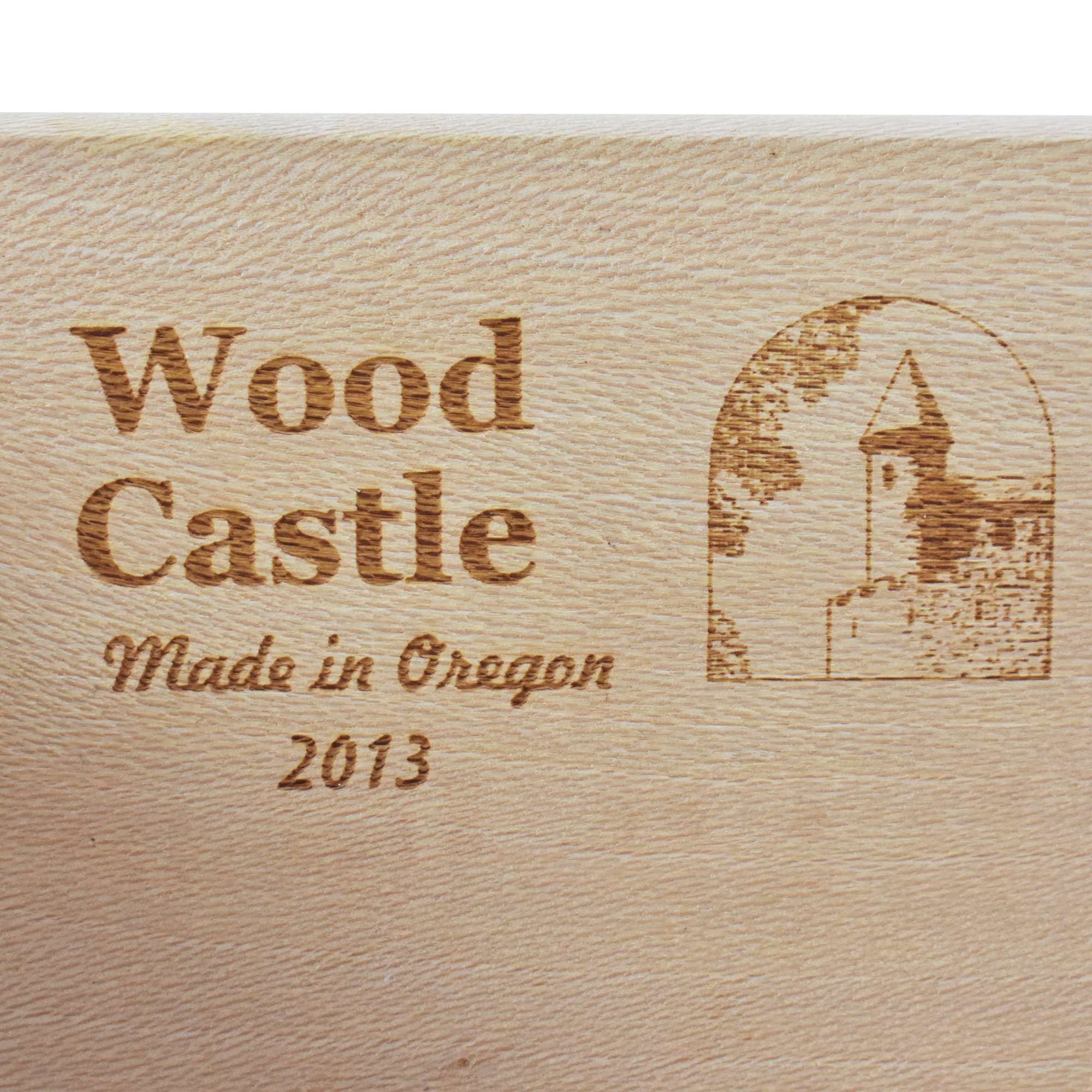 buy Room & Board 8-Drawer Chest Room & Board Storage