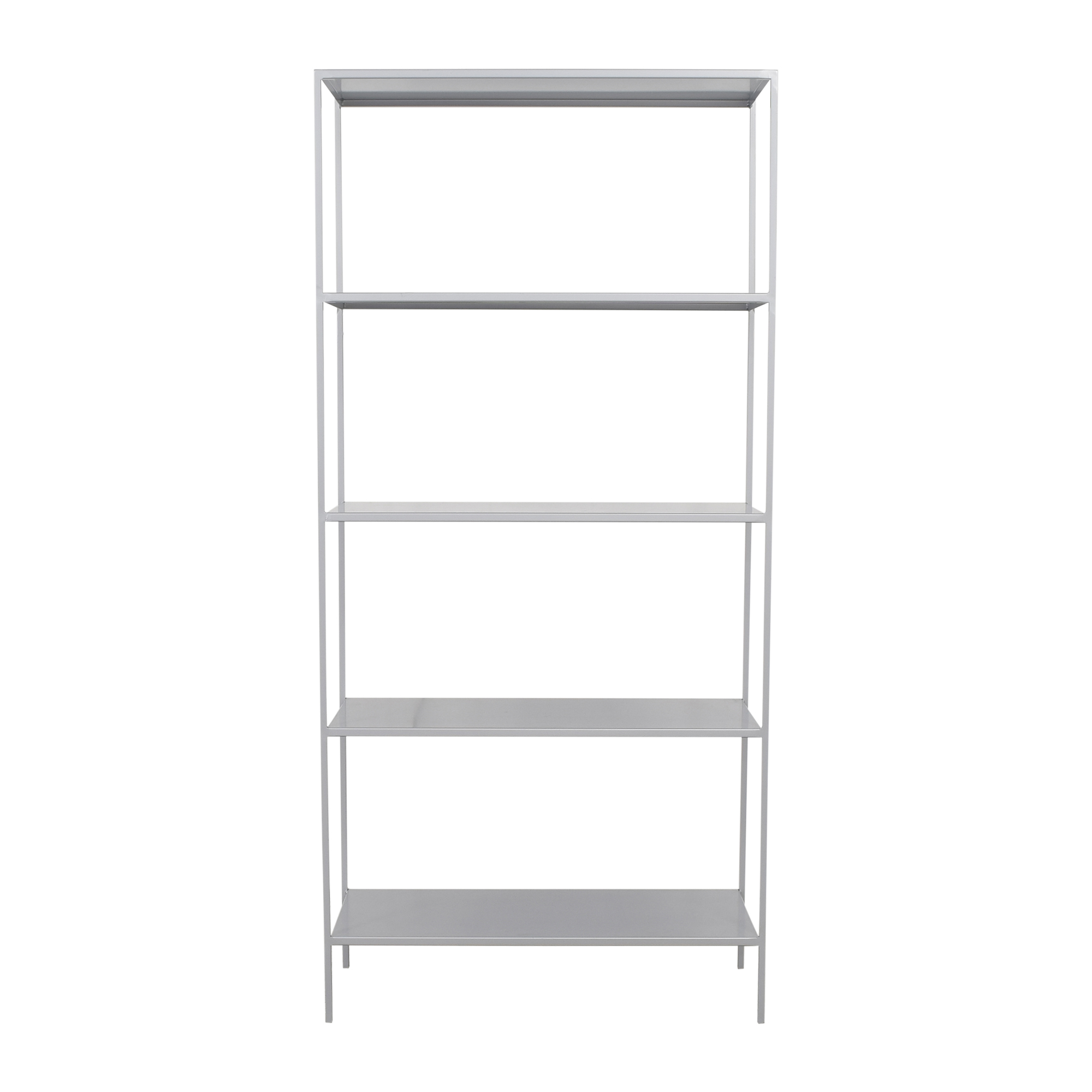 buy Room & Board Room & Board Slim Bookcase online