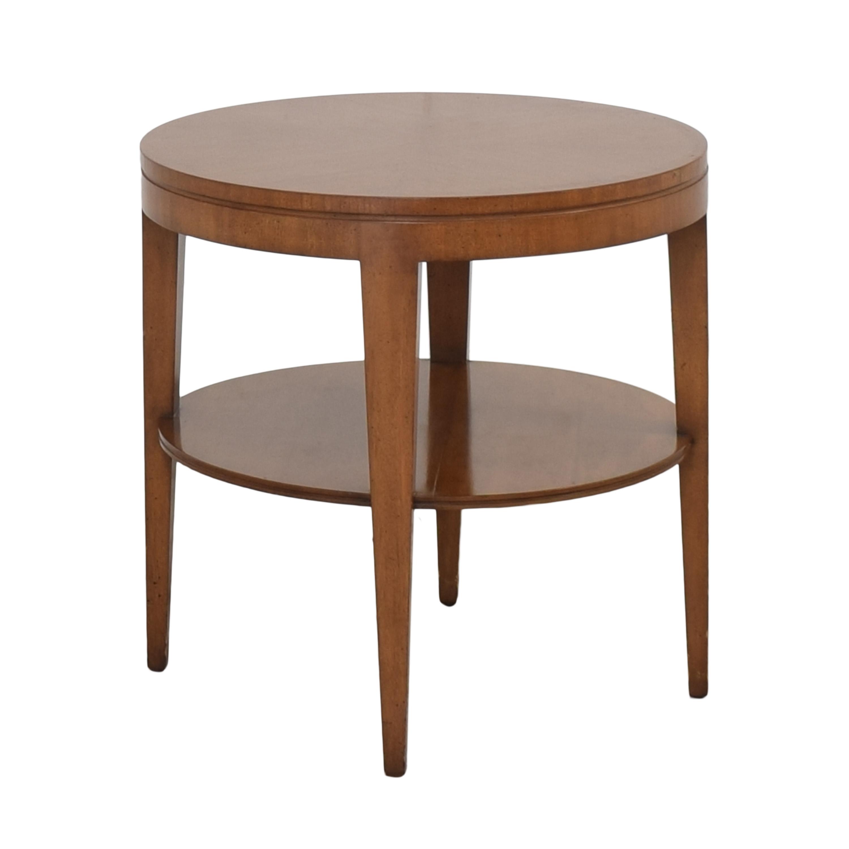 Charak Modern Charak Modern End Table ct