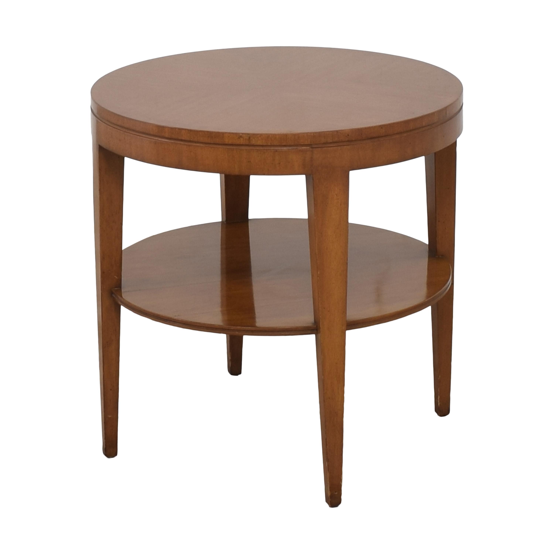 Charak Modern Charak Modern End Table End Tables