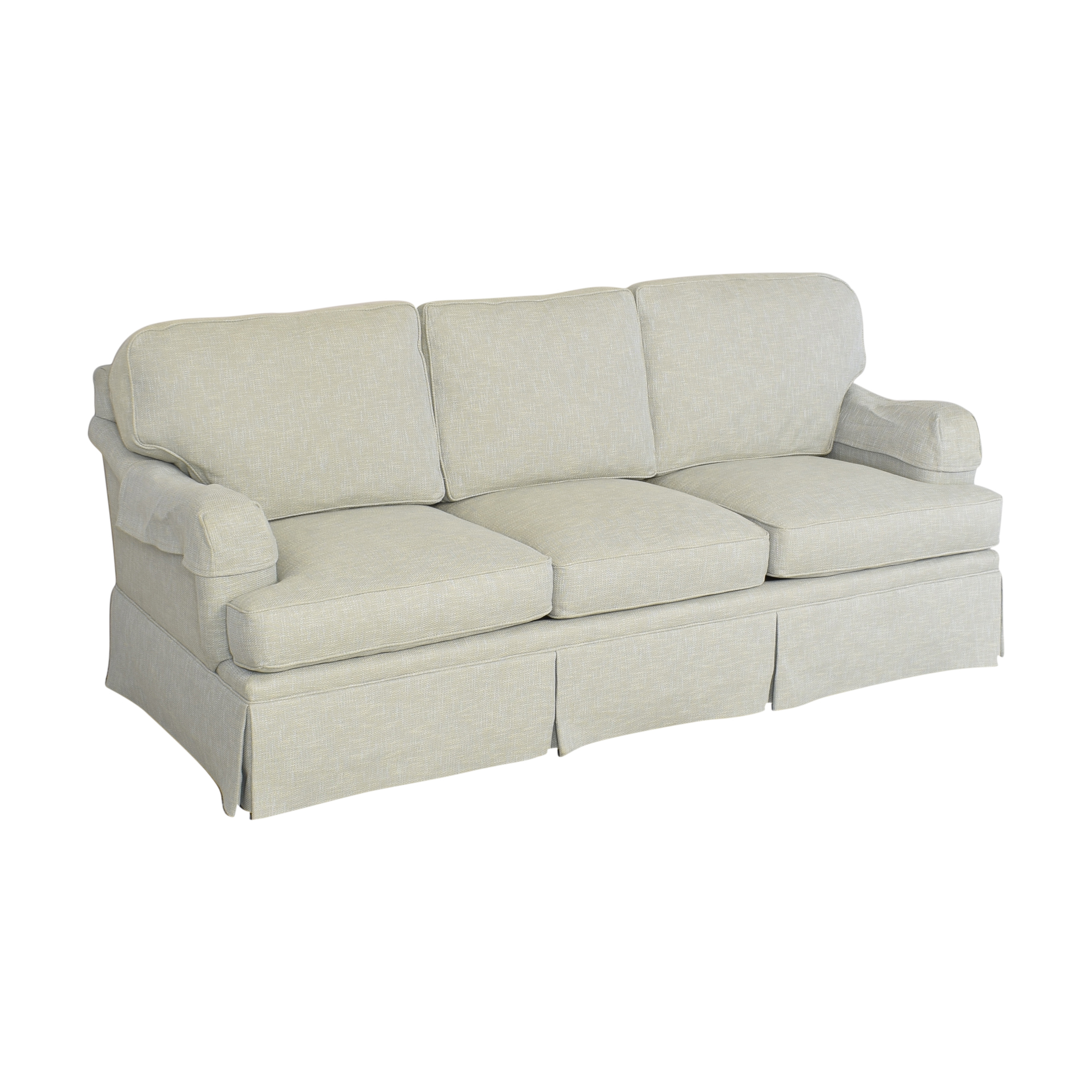 shop Henredon Upholstery Collection Sofa Henredon Furniture Sofas