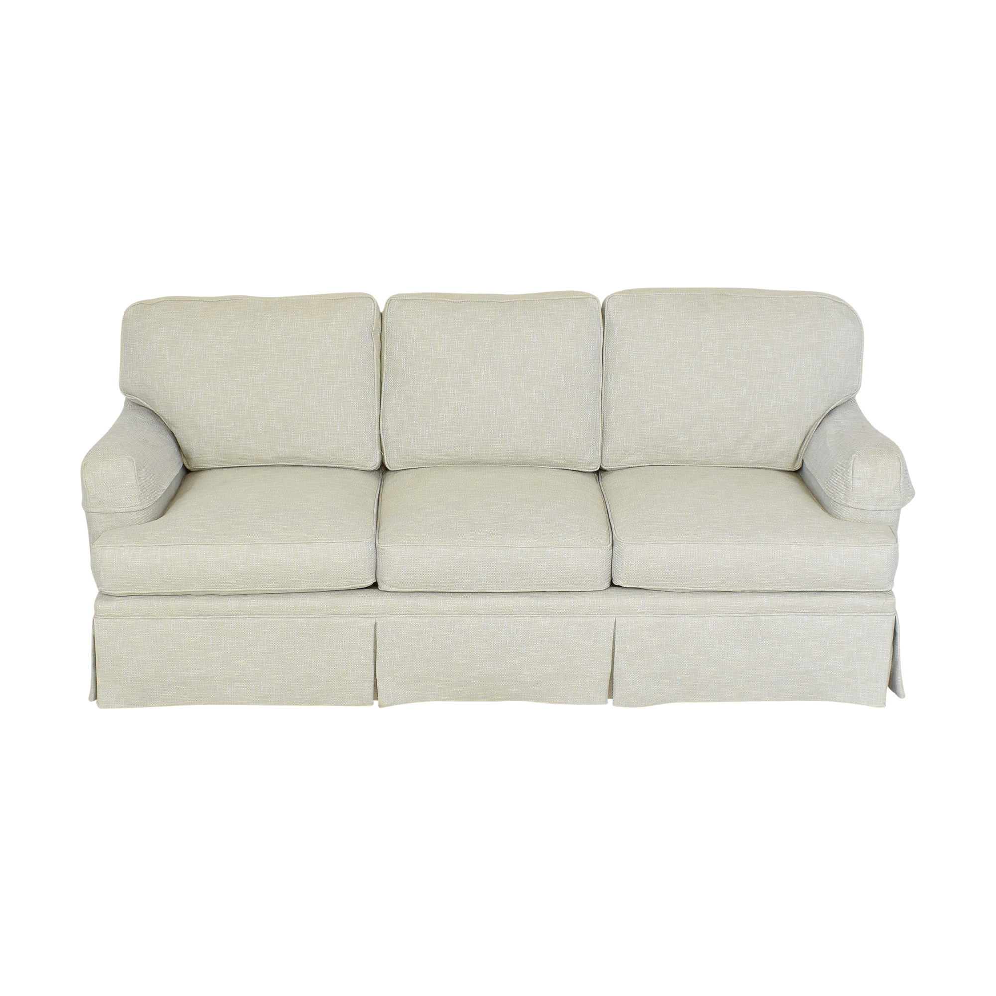 Henredon Upholstery Collection Sofa sale