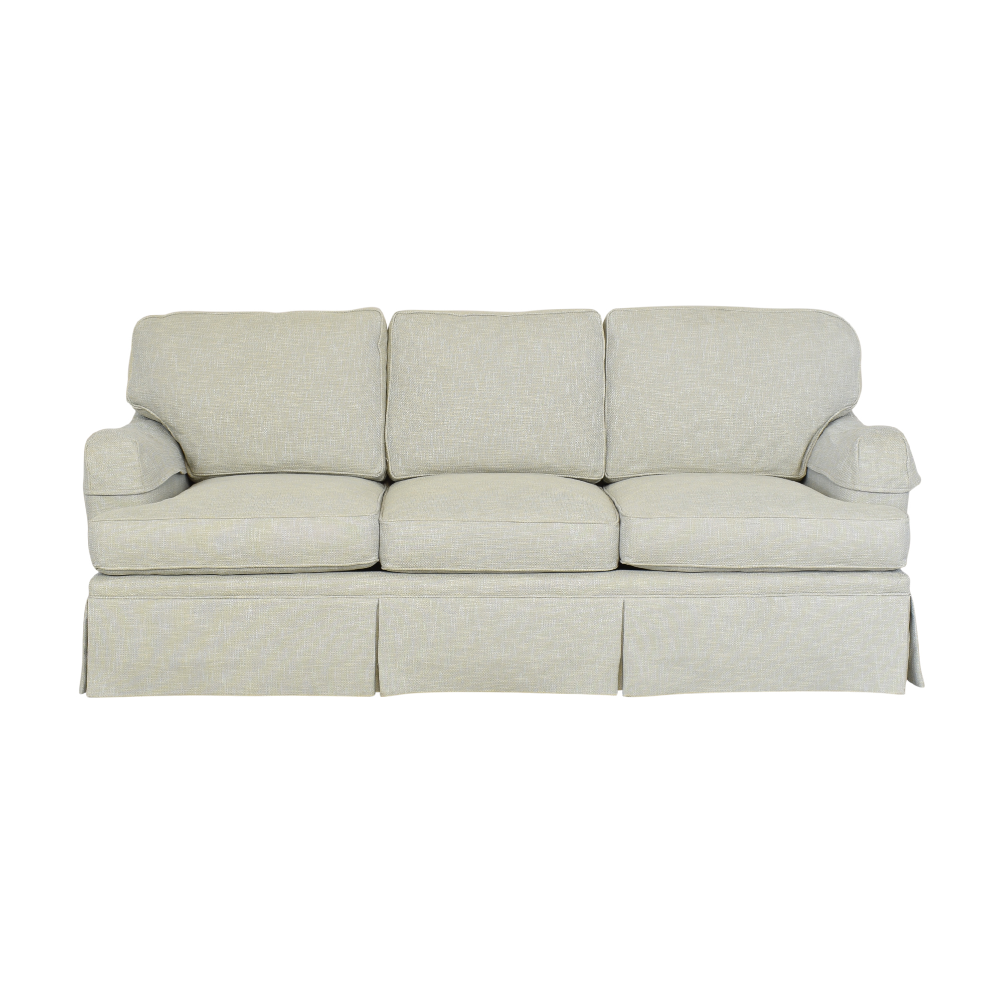 Henredon Upholstery Collection Sofa Henredon Furniture