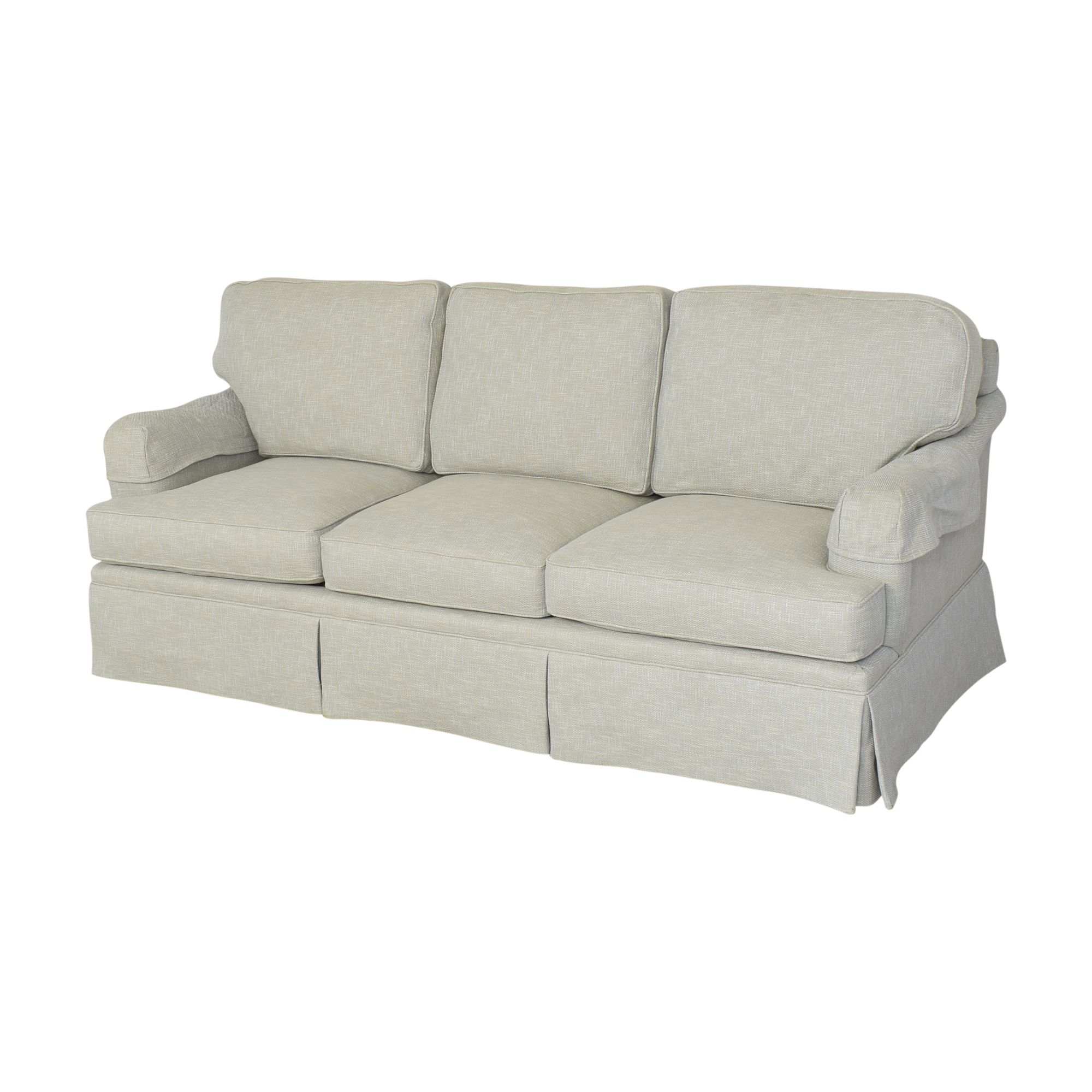 buy Henredon Furniture Henredon Upholstery Collection Sofa online