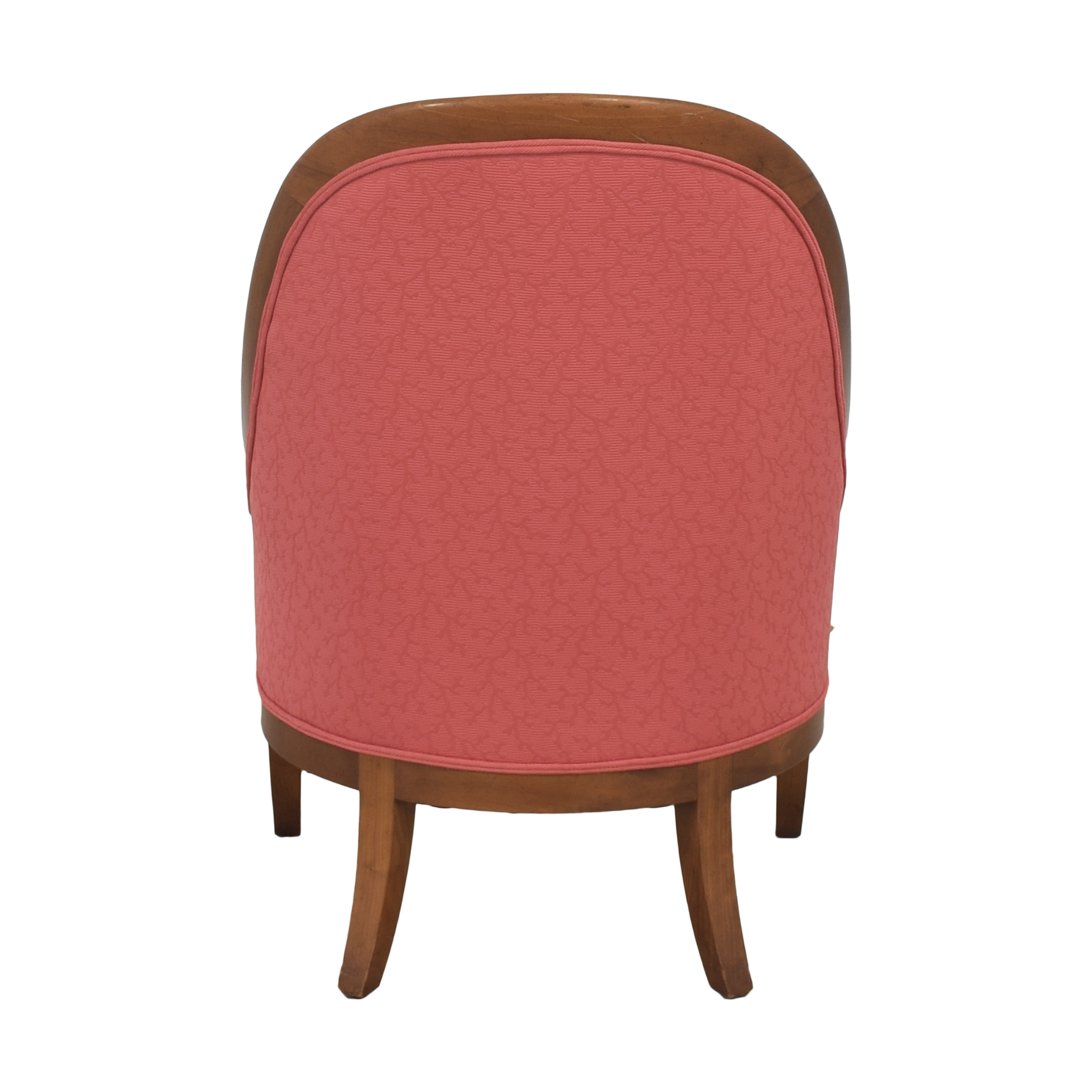 buy  Upholstered Vintage Accent Chair online