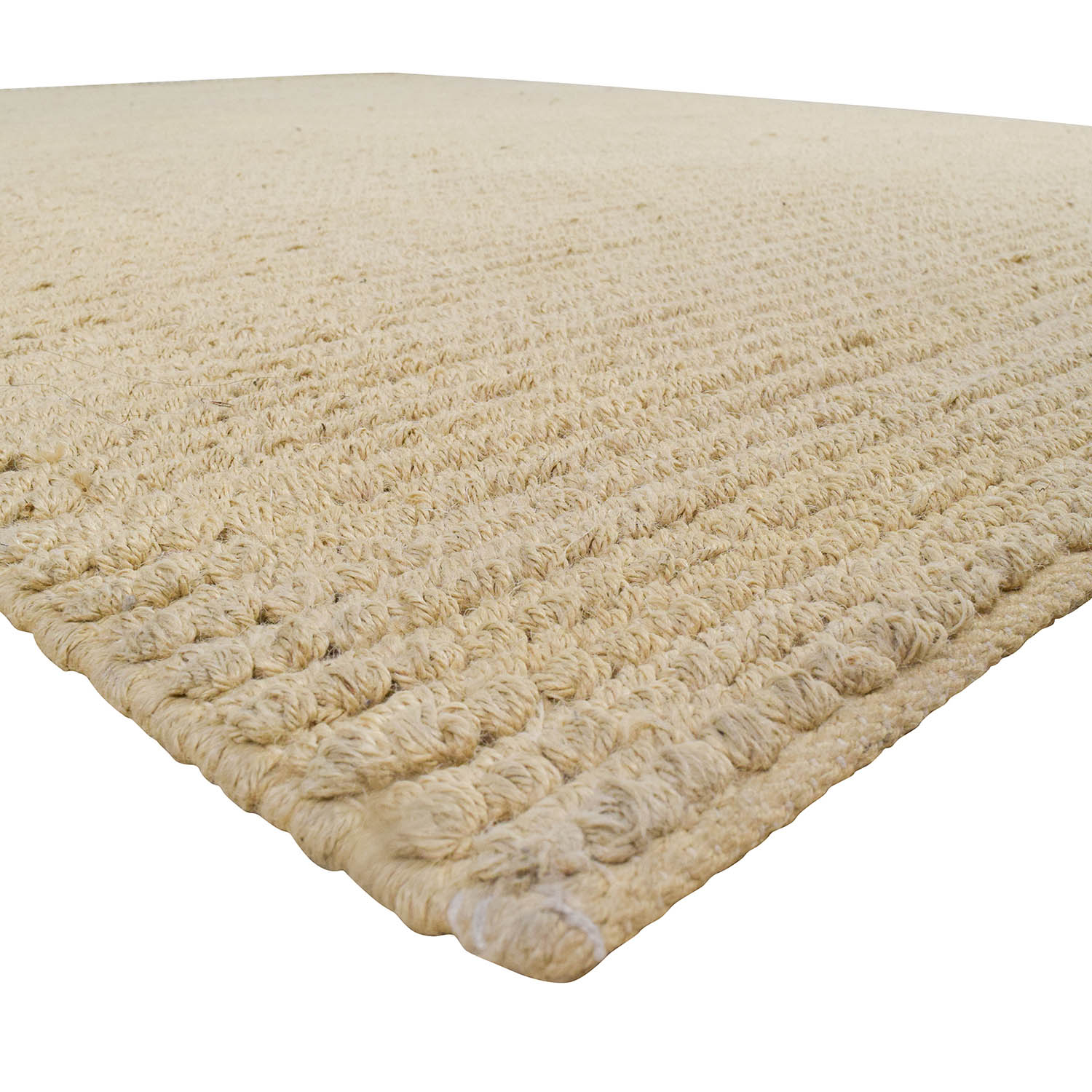 Restoration Hardware Rugs Restoration Hardware Rugs In Bedroom Modern With Dark Stained Wood