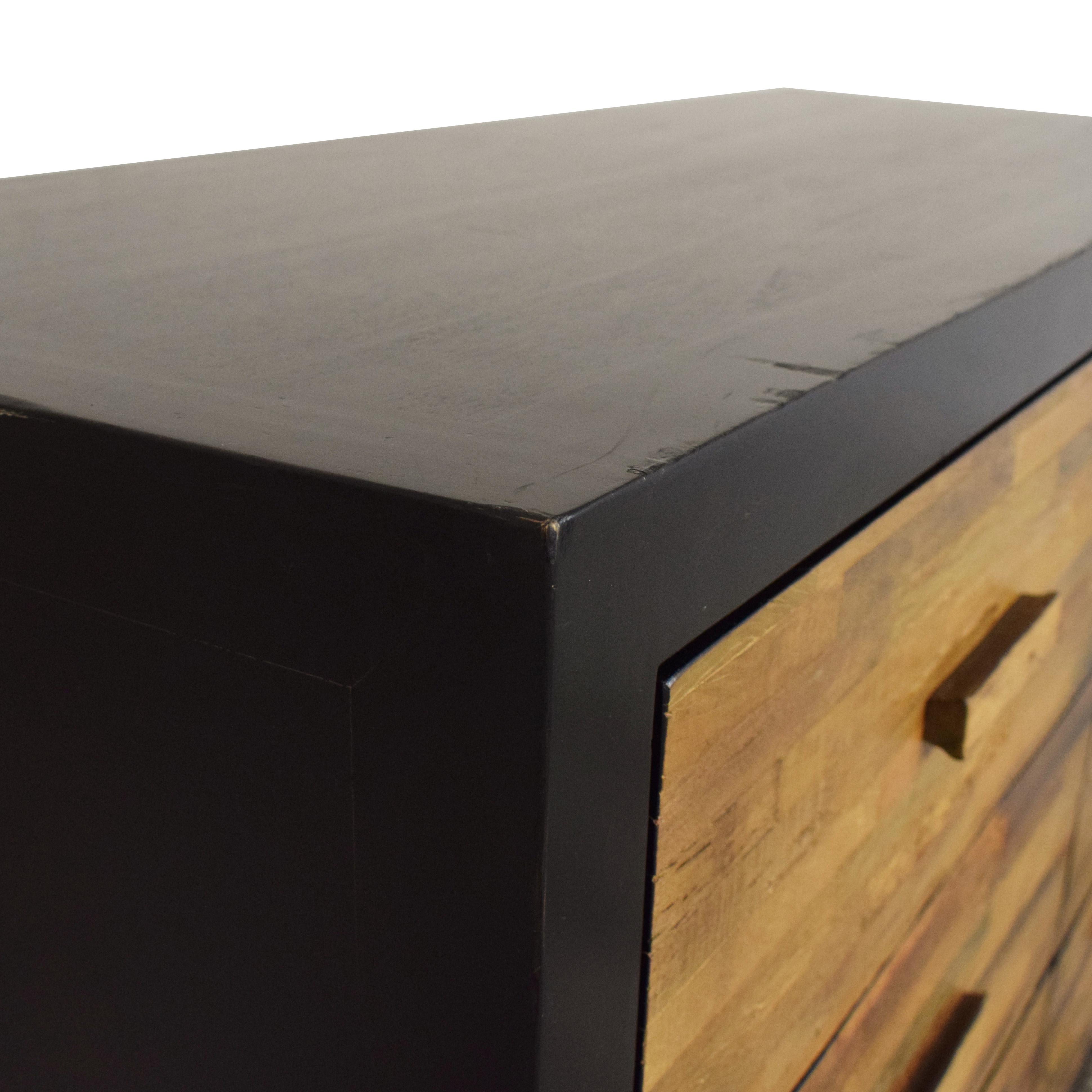 Environment Furniture Santomer Dresser / Dressers
