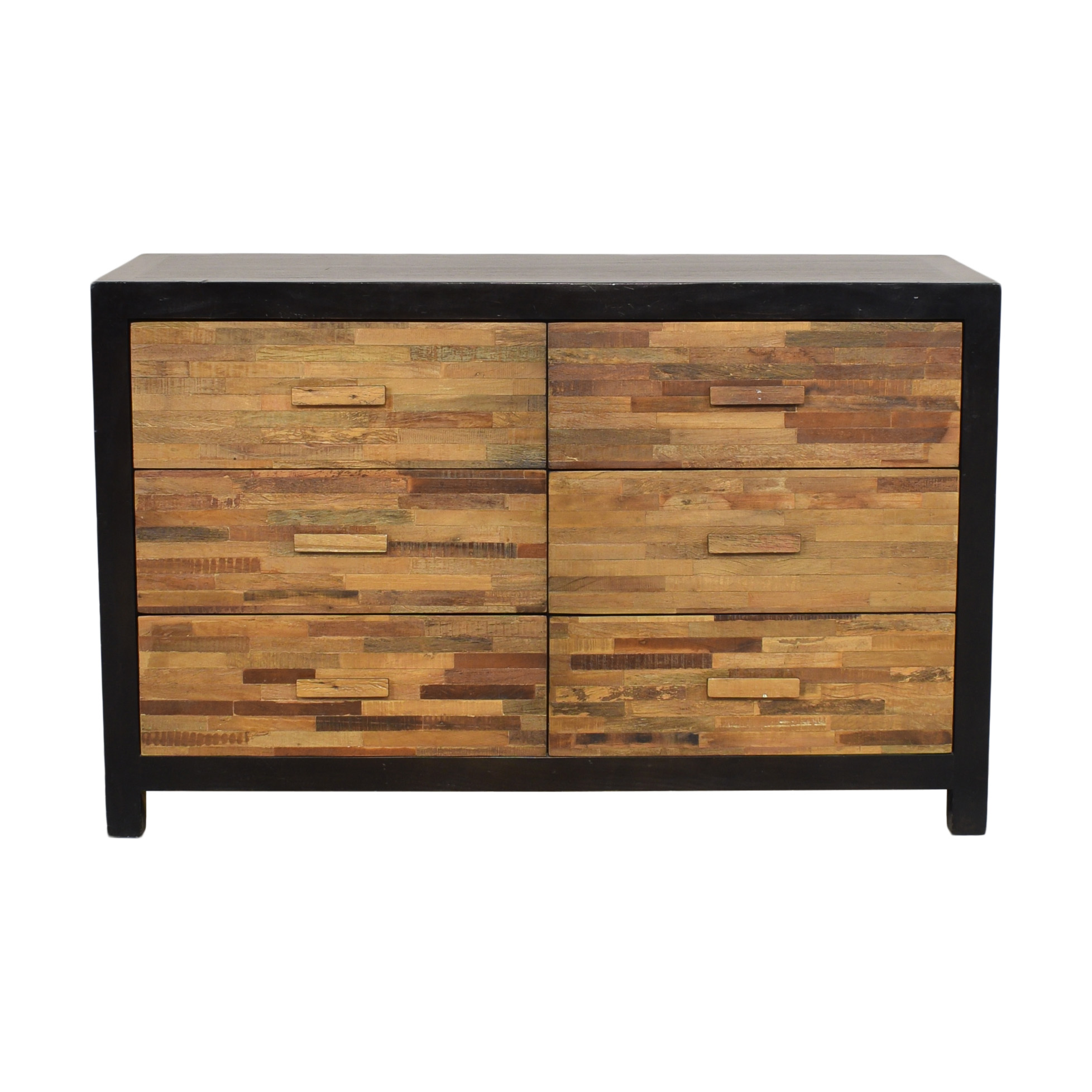 buy Environment Furniture Santomer Dresser Environment Furniture Dressers