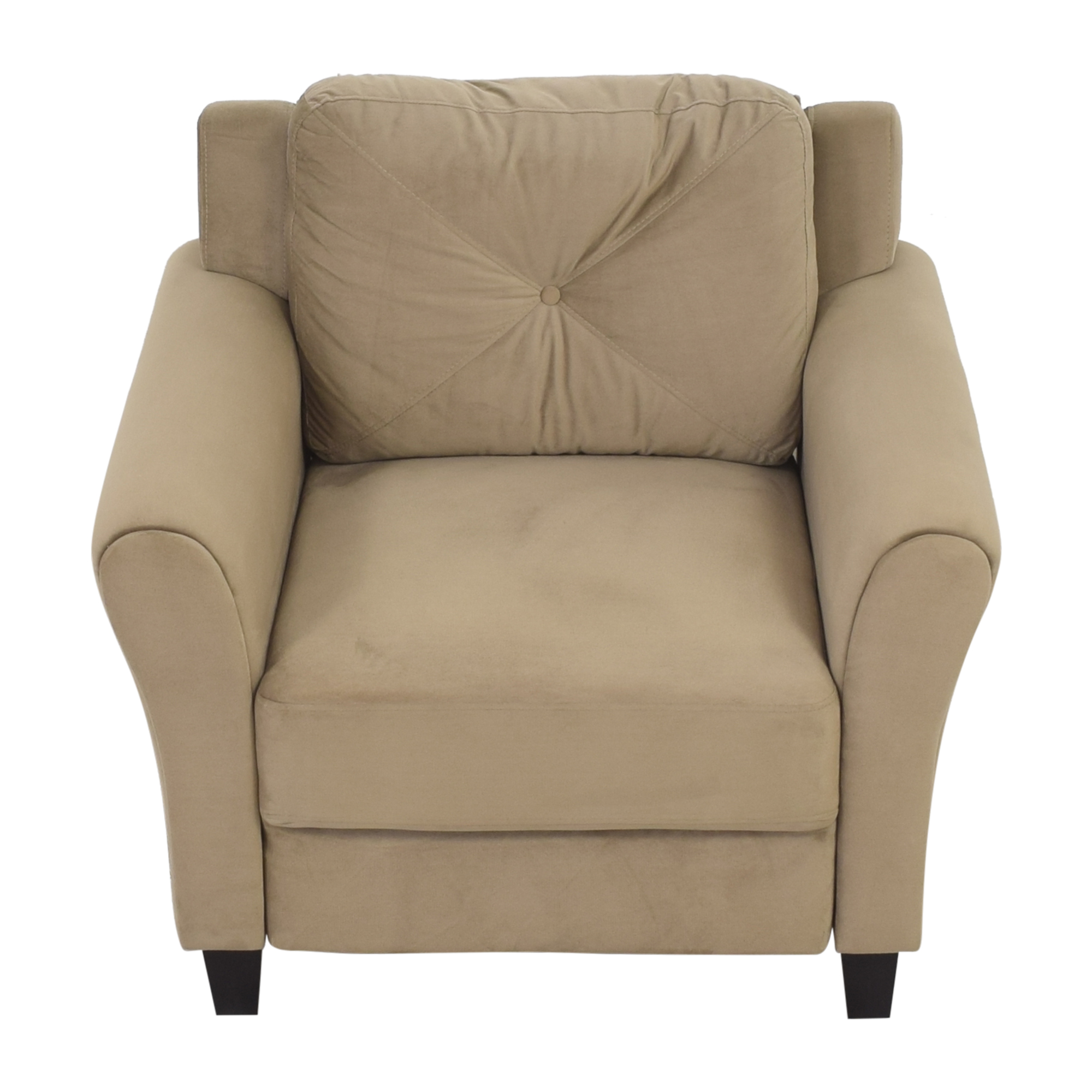 Lifestyle Solutions Lifestyle Solutions Harvard Chair price