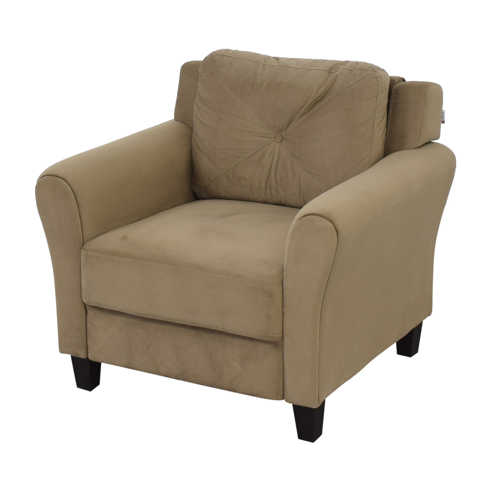 Lifestyle Solutions Lifestyle Solutions Harvard Chair discount