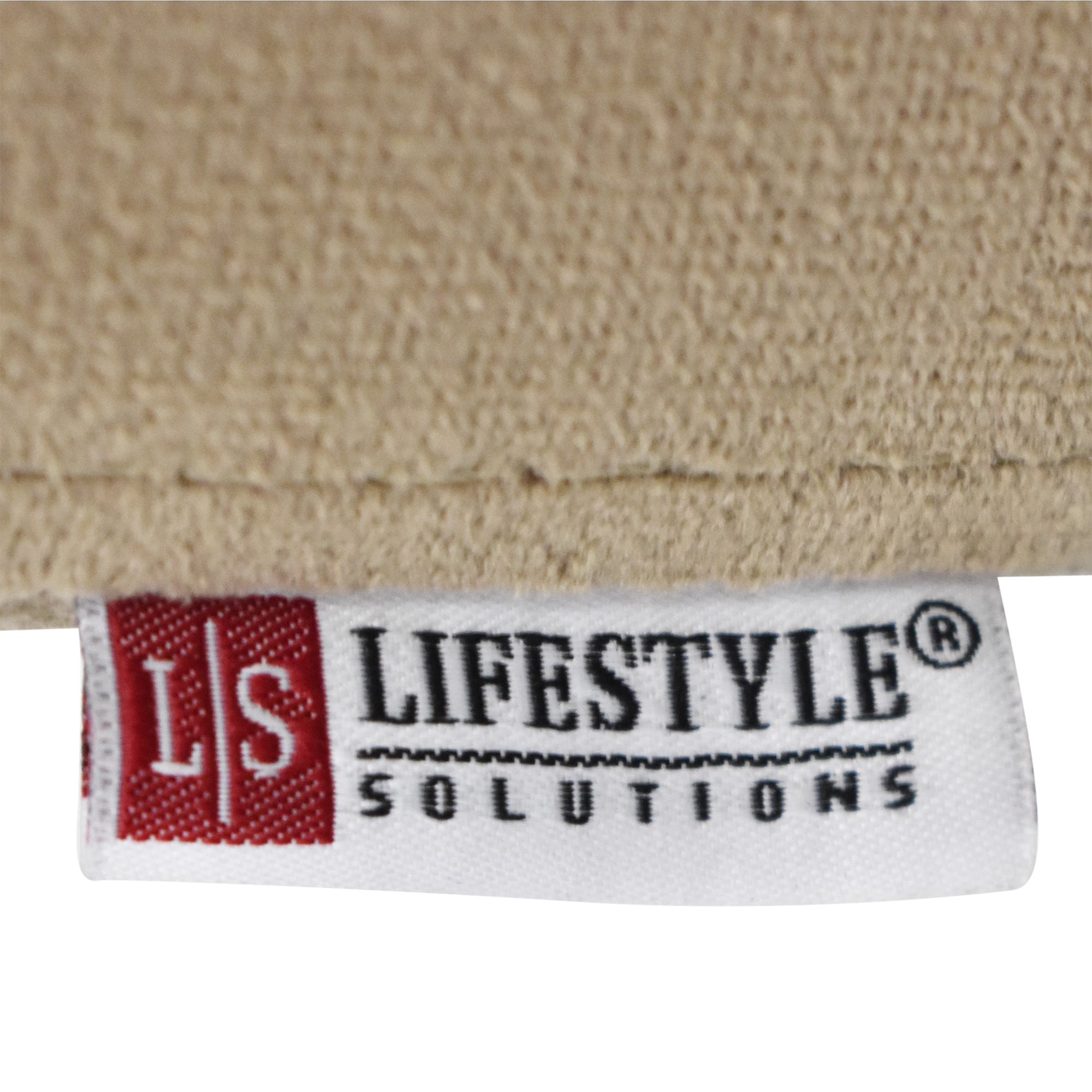 Lifestyle Solutions Lifestyle Solutions Harvard Chair on sale