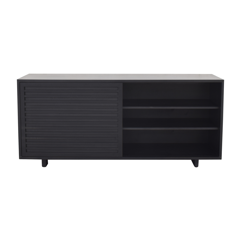 Room & Board Room & Board Moro Storage Cabinet Storage