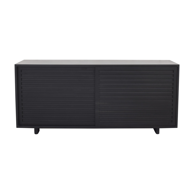 shop Room & Board Room & Board Moro Storage Cabinet online