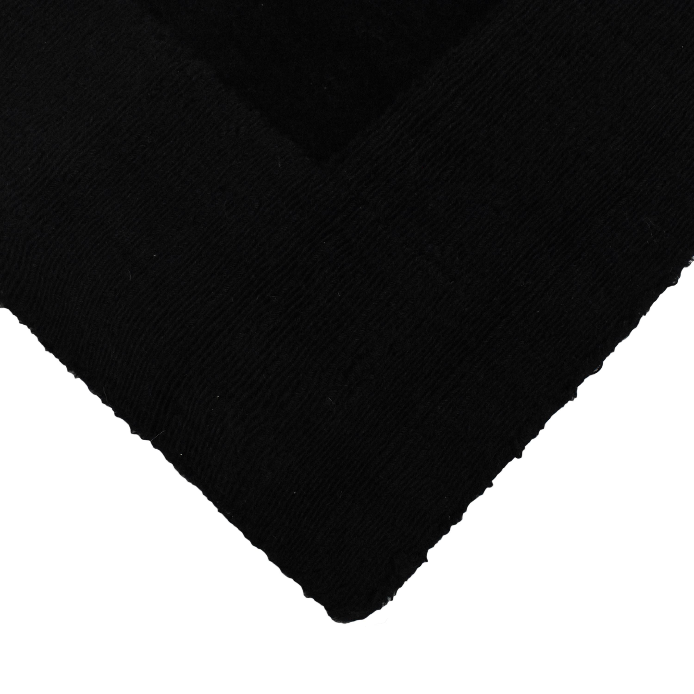 Dark Border Area Rug Rugs