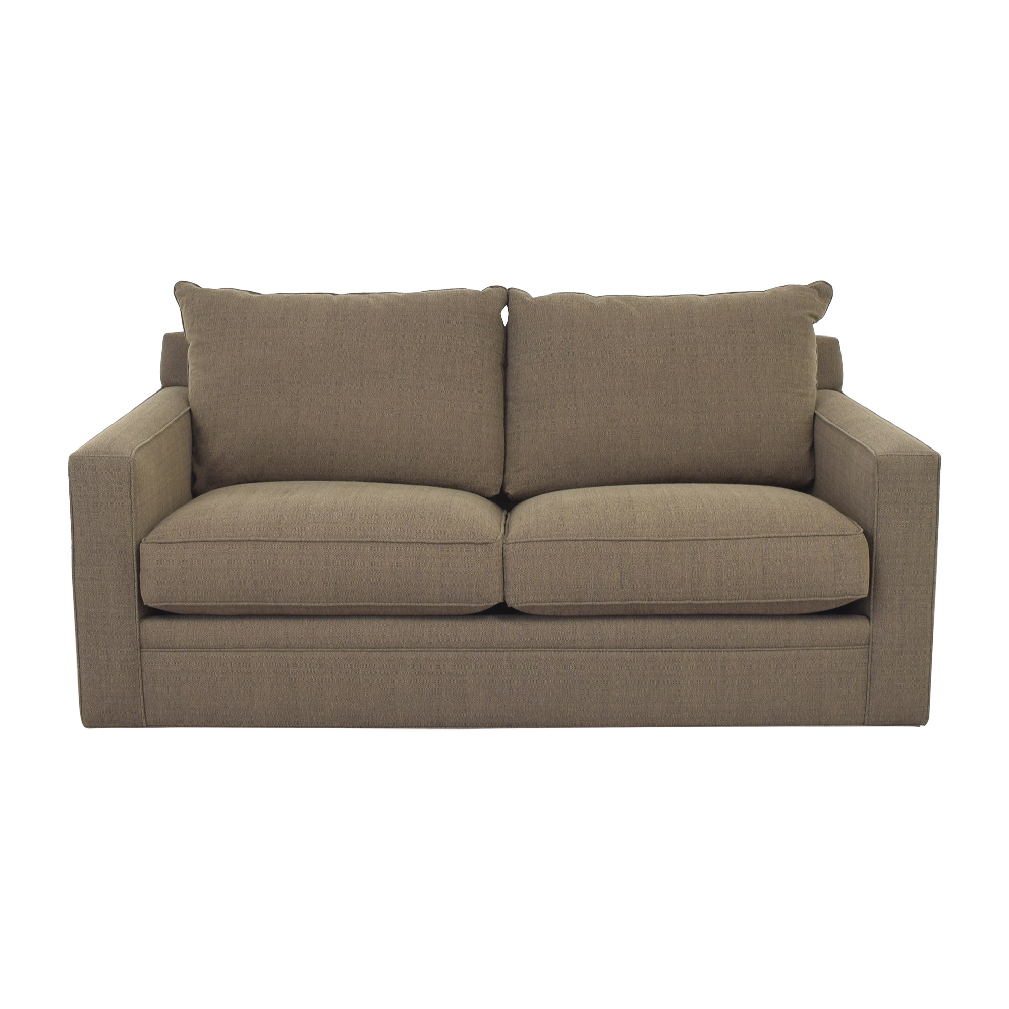 Room & Board Room & Board Orson Guest Select Sleeper Sofa Sofas