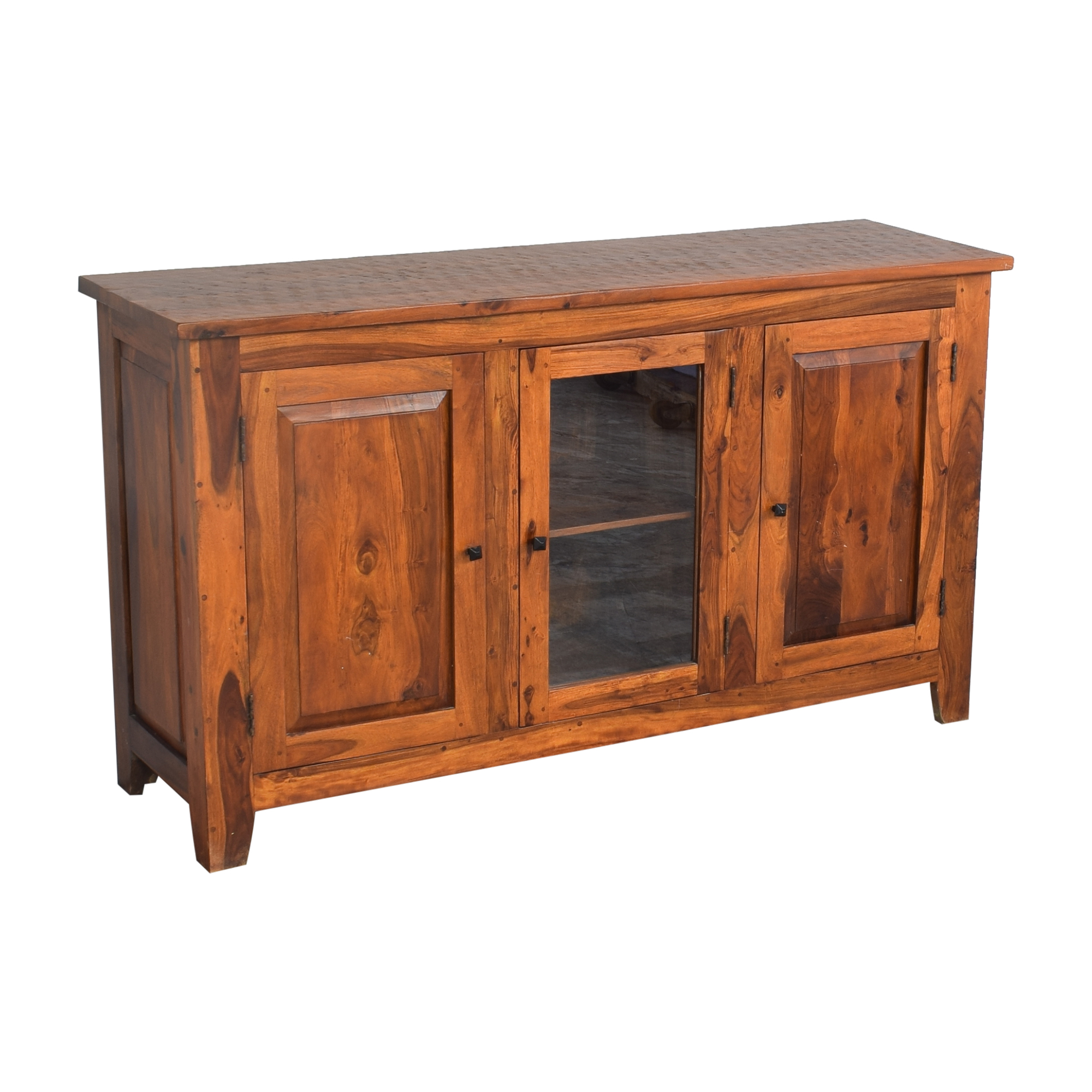 Lillian August Lillian August Provence Sideboard coupon
