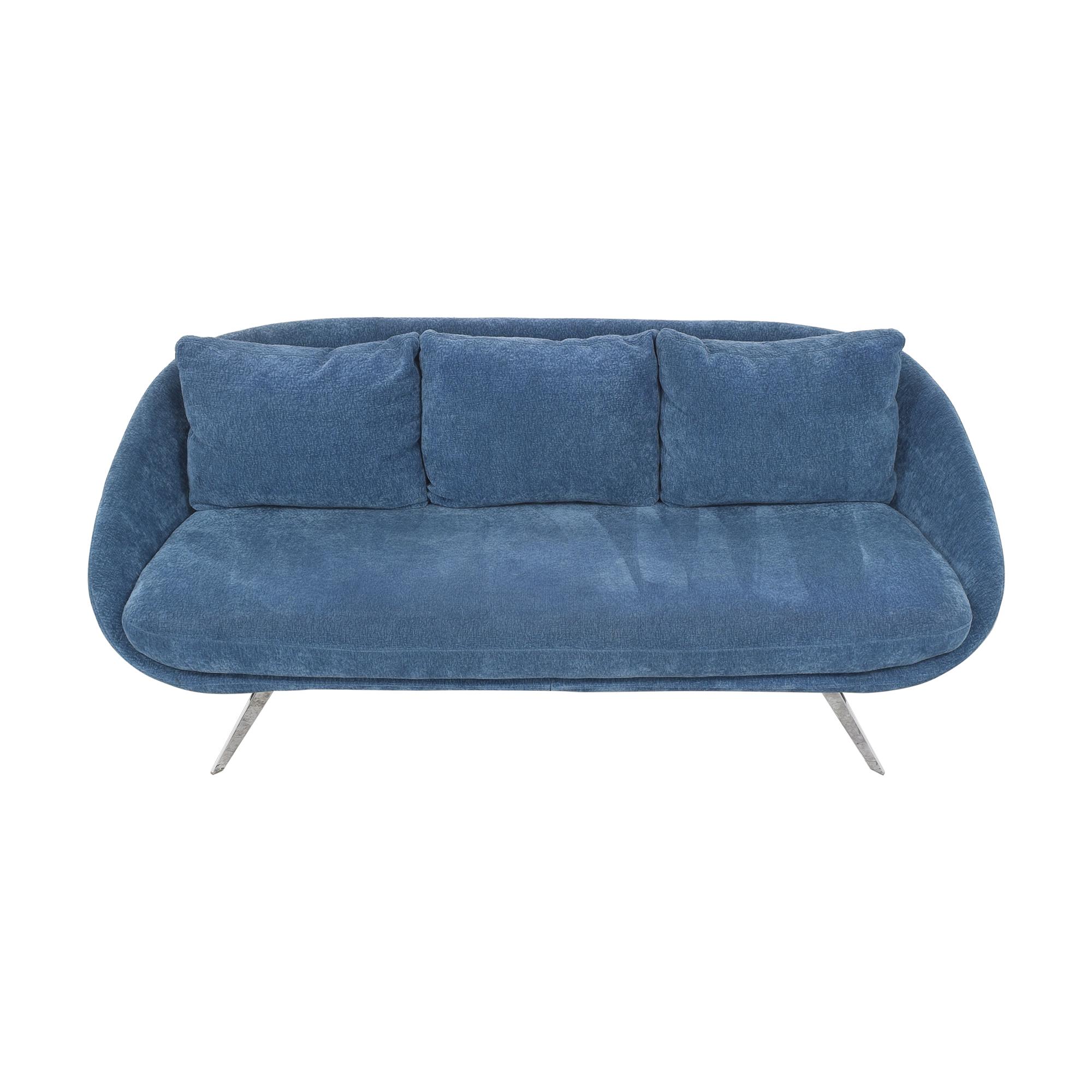 Bloomingdale's Bloomingdale's Amelie Sofa used