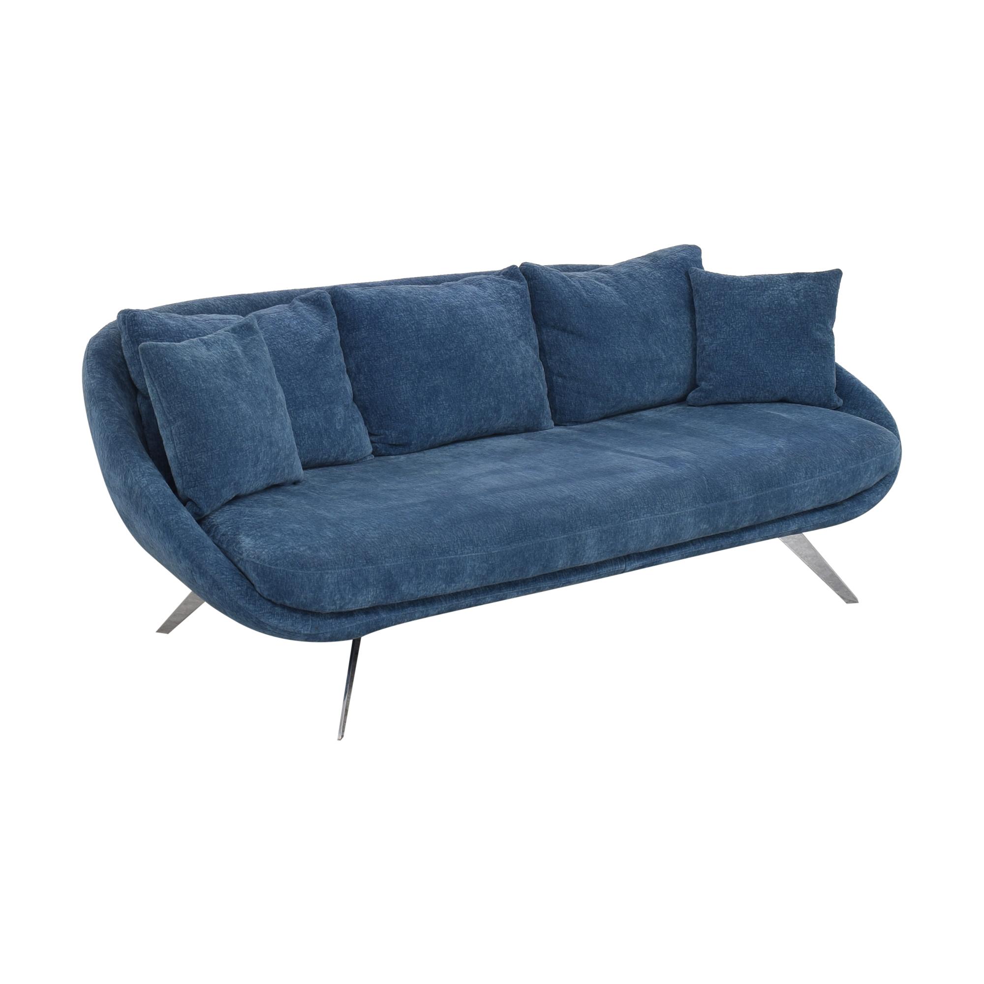 Bloomingdale's Amelie Sofa / Sofas