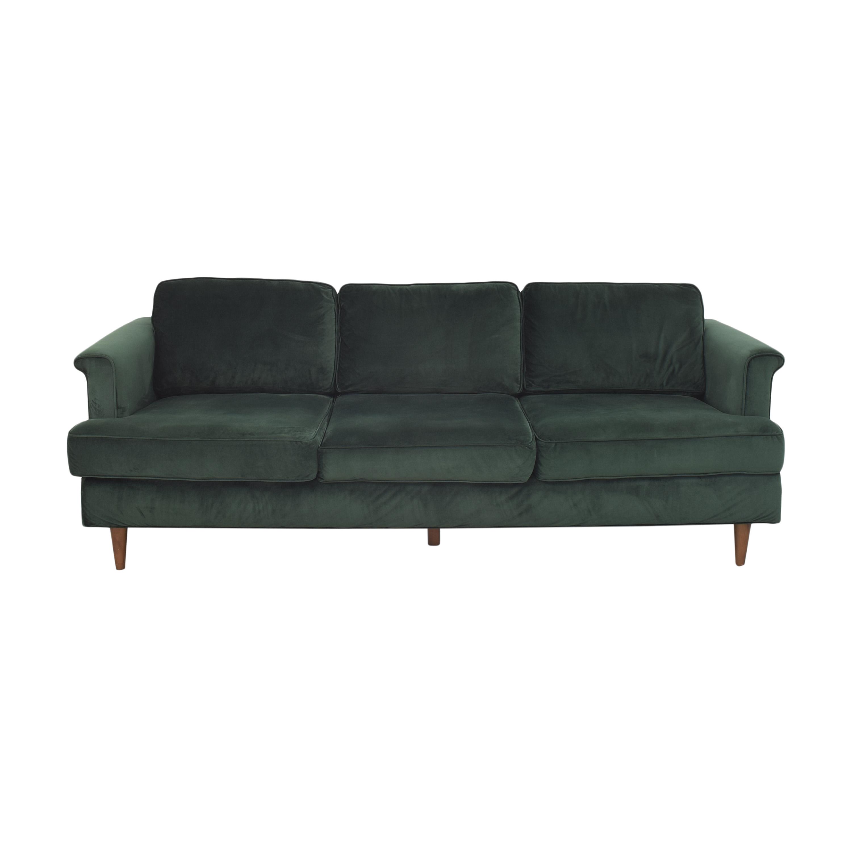 Tov TOV Porter Sofa ma