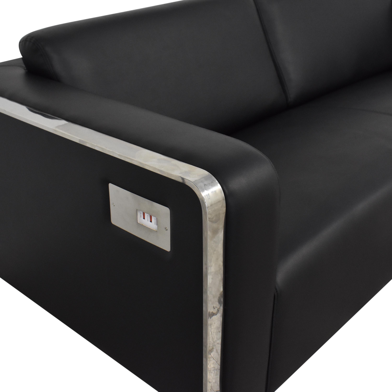Zuo Modern Zuo Modern Thor Sofa nyc