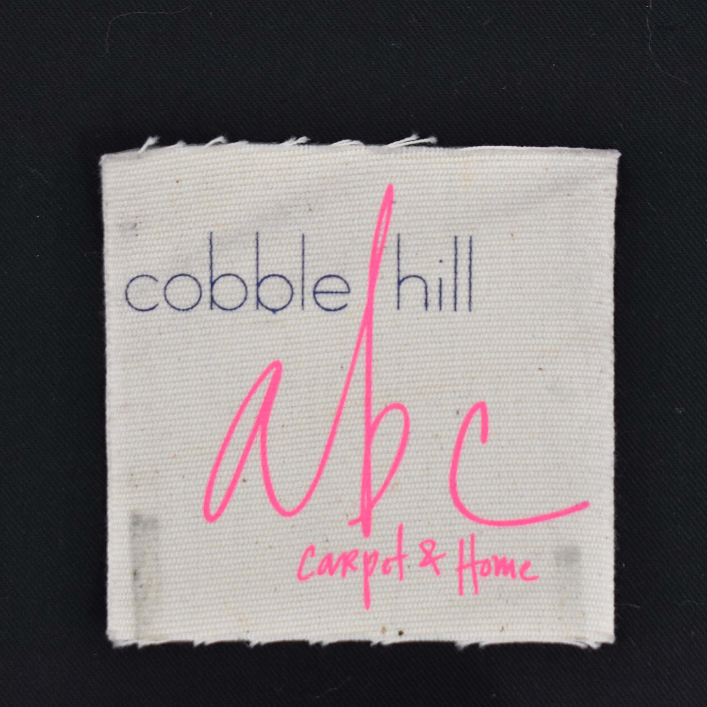 shop ABC Carpet & Home ABC Carpet & Home Cobble Hill Carroll Gardens Sectional Sofa online