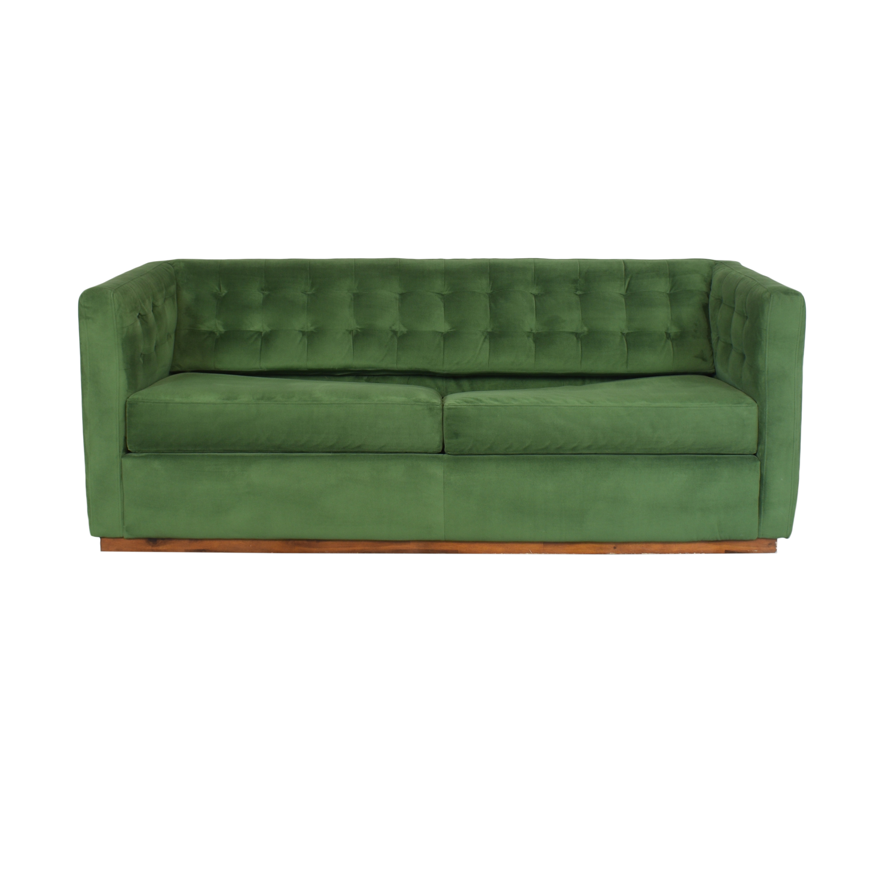 buy West Elm Rochester Sleeper Sofa West Elm Sofas