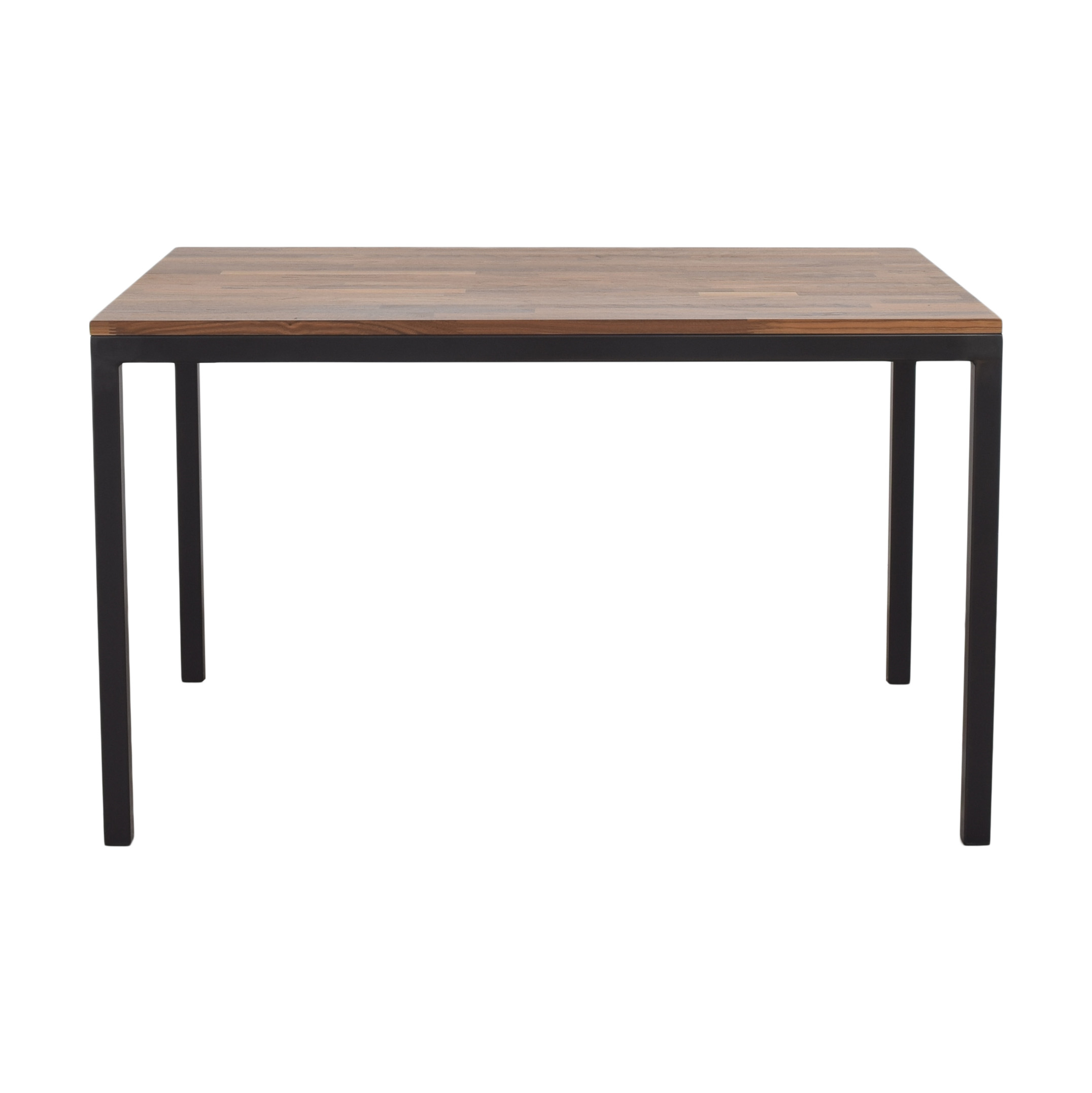 buy Room & Board Parsons Desk Room & Board