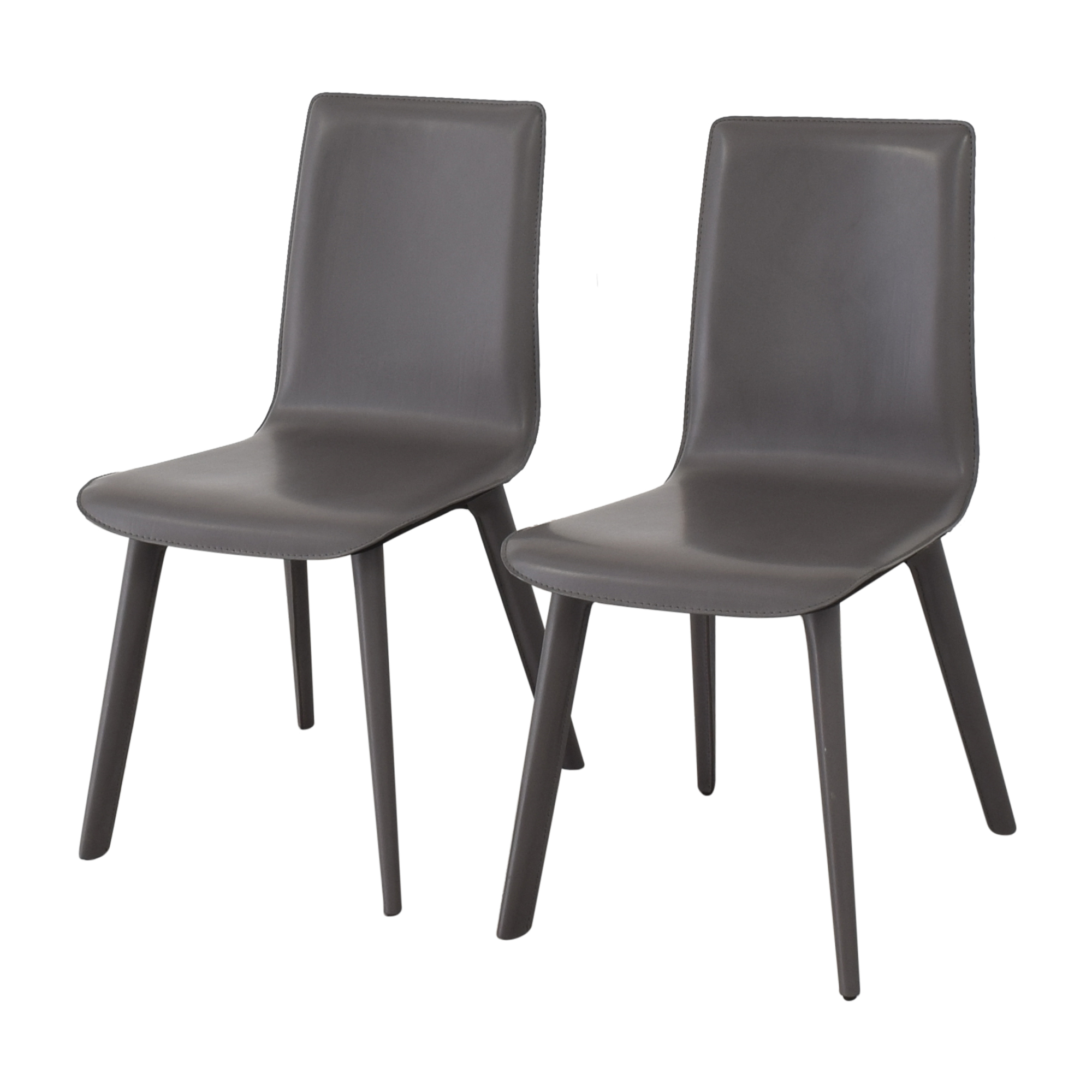 Room & Board Hirsch Dining Chairs / Dining Chairs