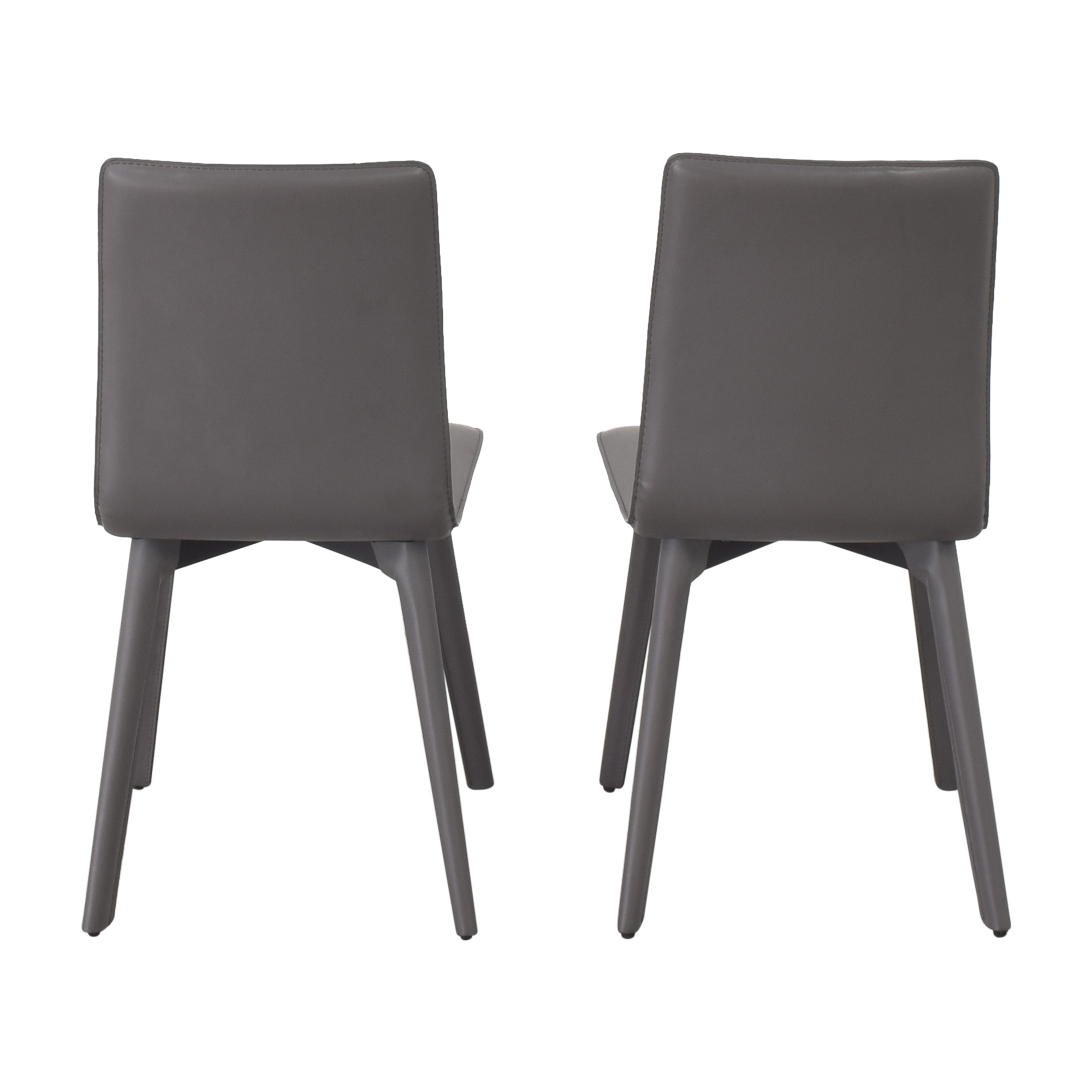 Room & Board Room & Board Hirsch Dining Chairs coupon