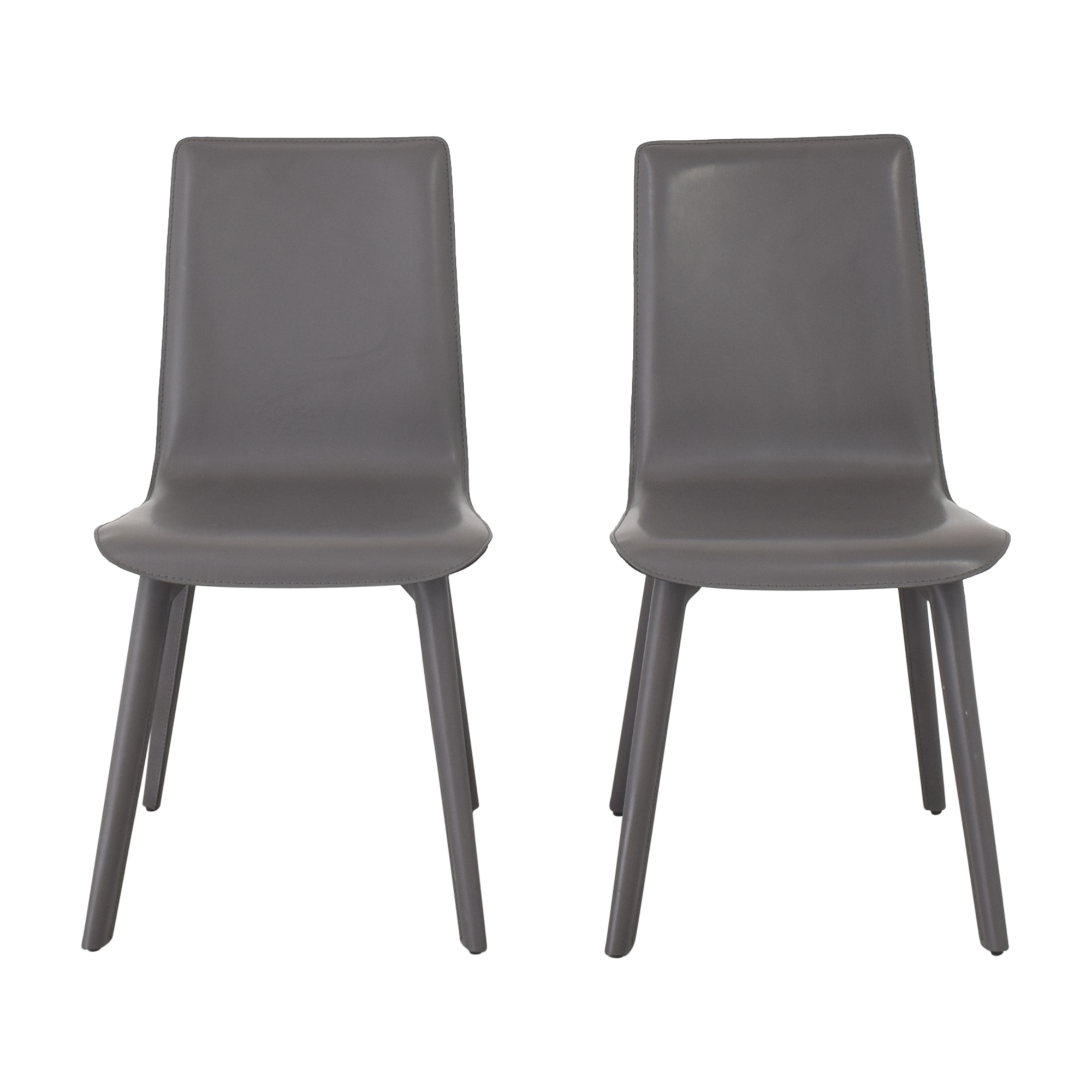 Room & Board Room & Board Hirsch Dining Chairs price