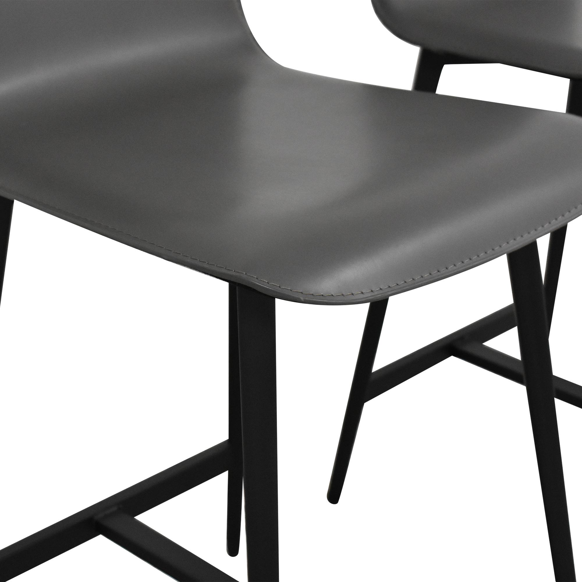 Room & Board Room & Board Hirsch Counter Stool