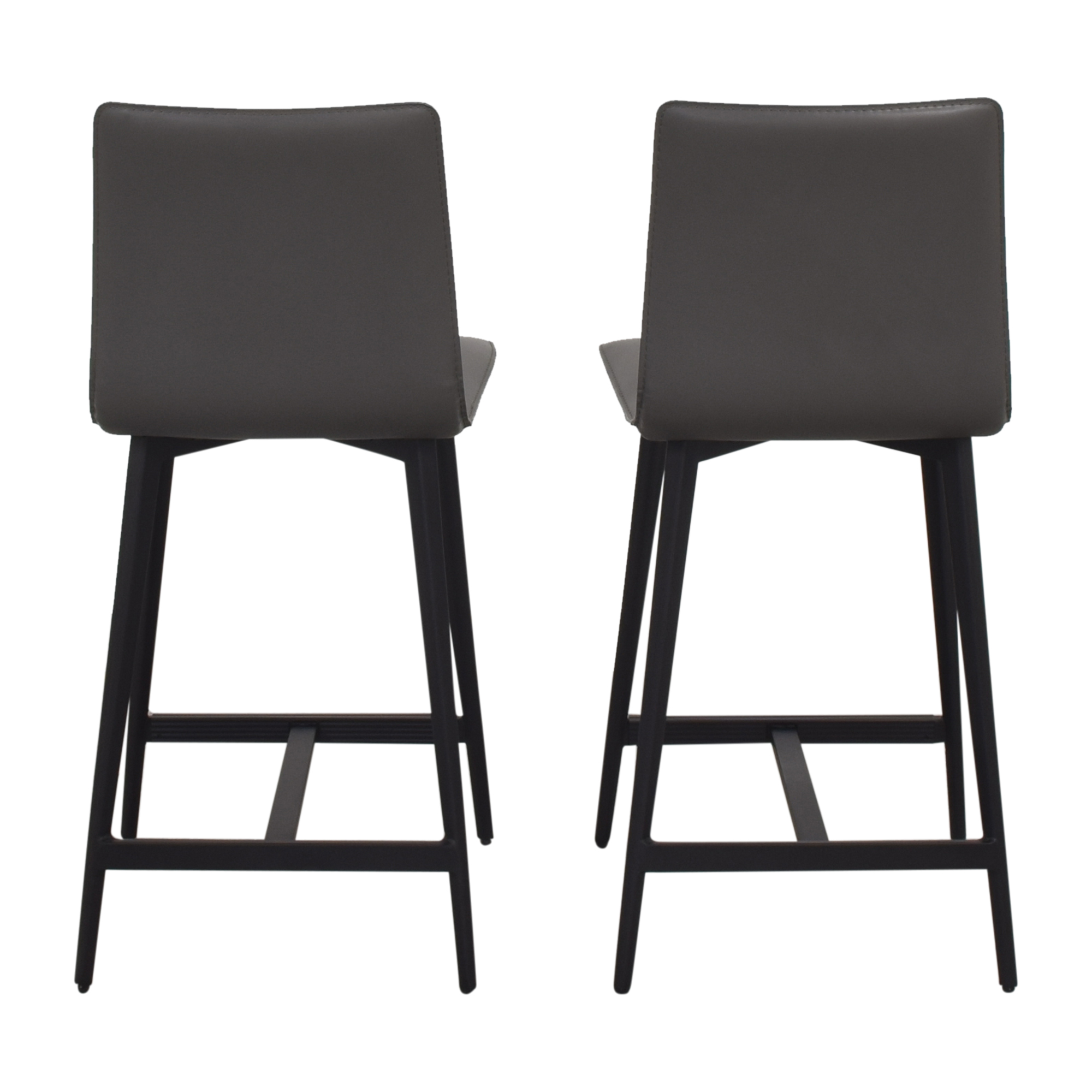 buy Room & Board Hirsch Counter Stool Room & Board Chairs