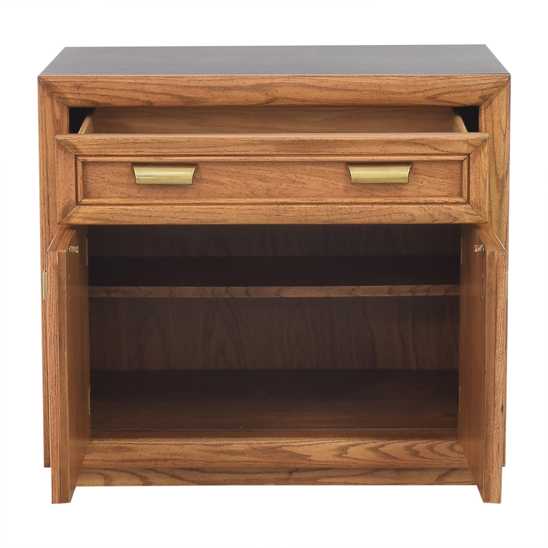 shop Two Door Buffet Cabinet