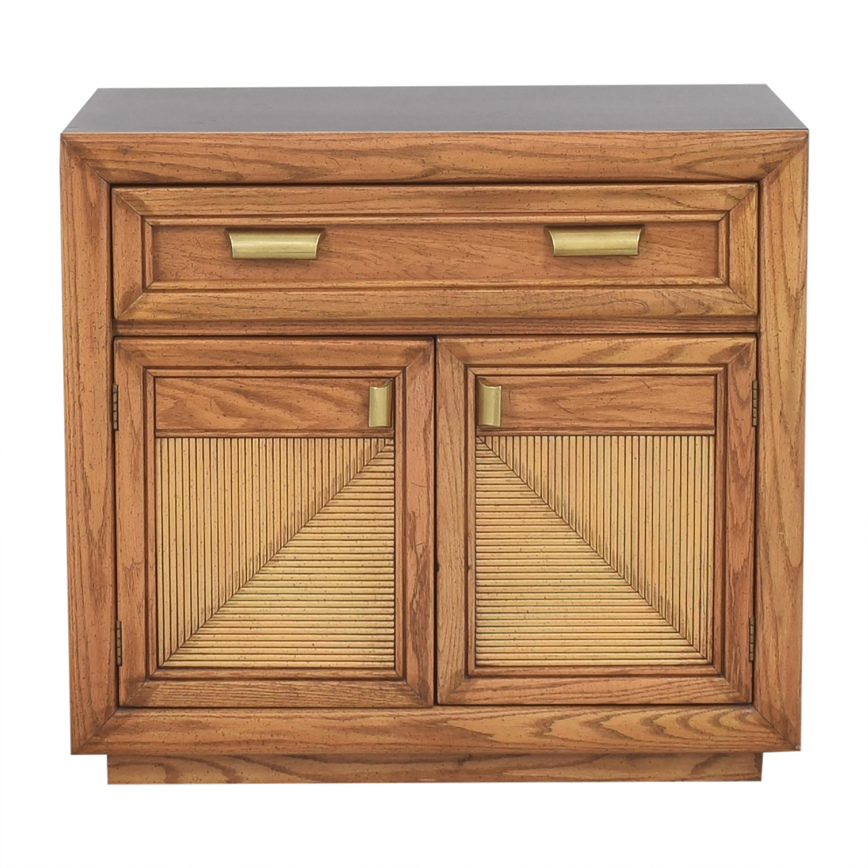 buy Two Door Buffet Cabinet