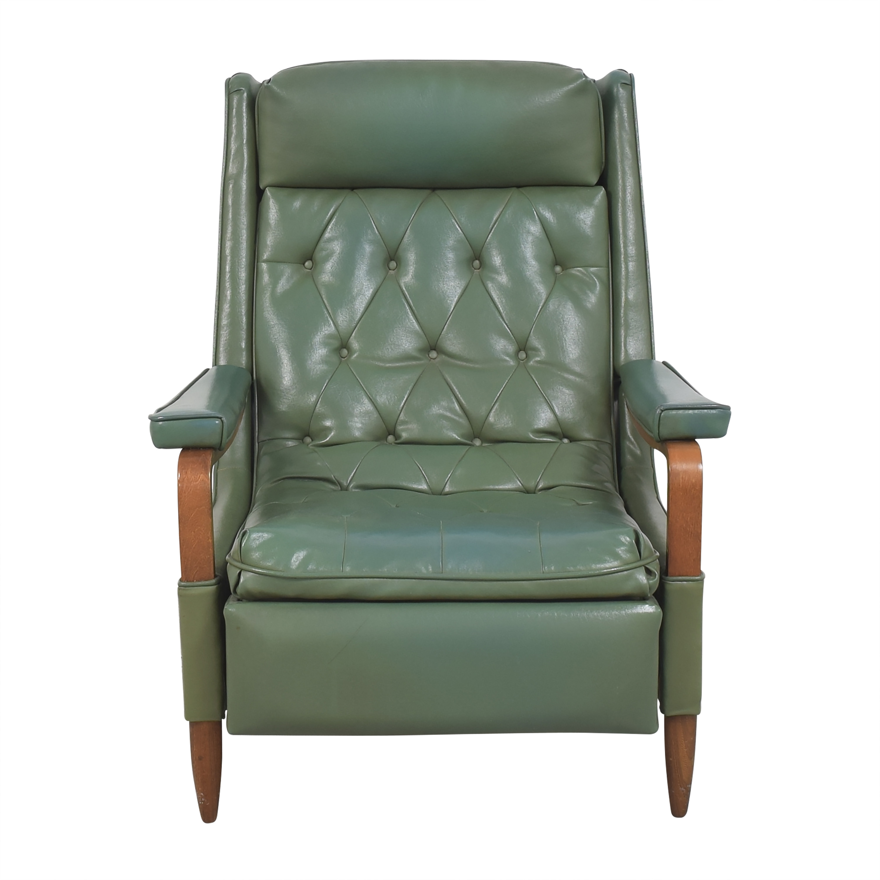 shop Futorian Stratorester Recliner Stratorester