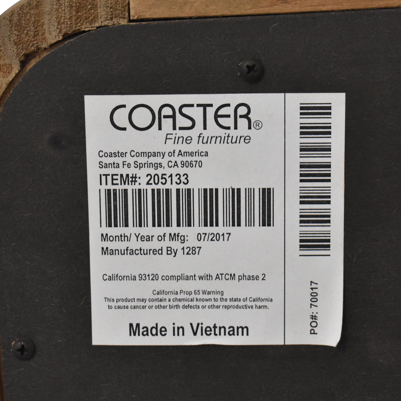 Coaster Robyn Dresser / Dressers