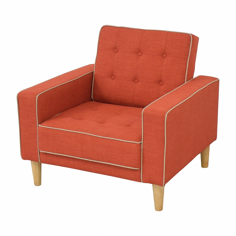 buy Glory Furniture Glory Furniture Navi Sleeper Chair online